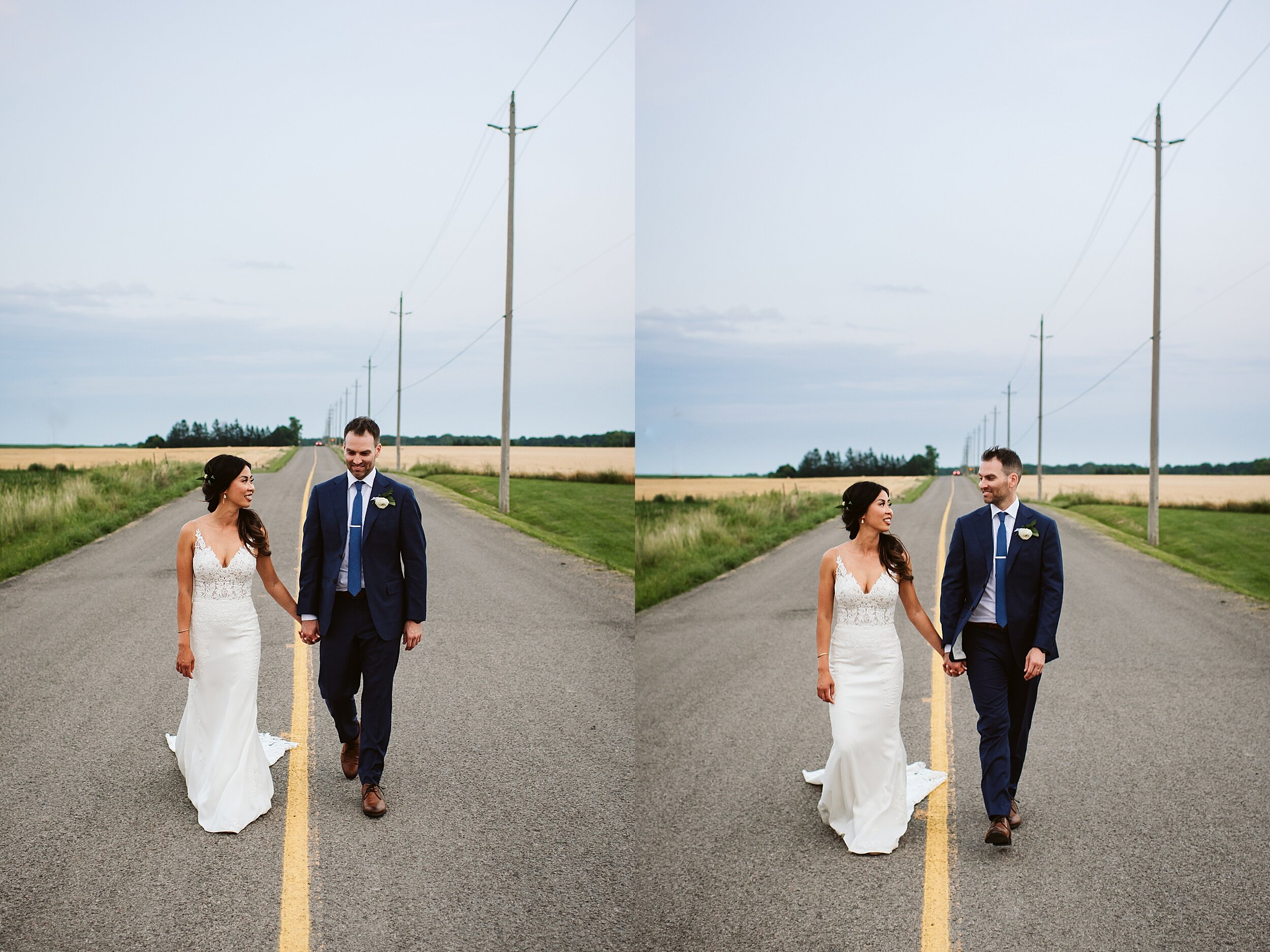 Glen_Drummon_Farm_Wedding_Toronto_Photographers_Fox_Photography_Dyments_0066.jpg