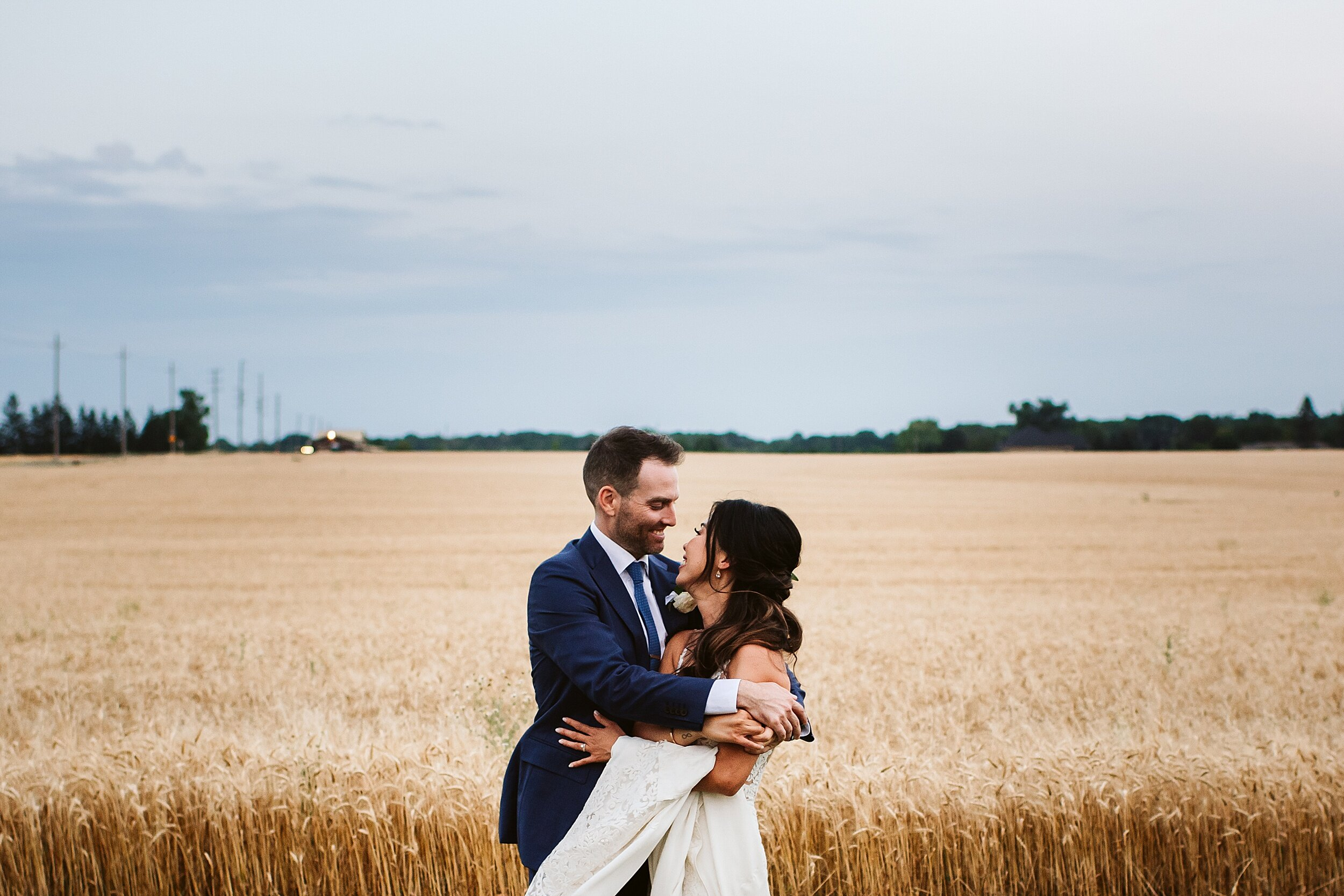 Glen_Drummon_Farm_Wedding_Toronto_Photographers_Fox_Photography_Dyments_0067.jpg