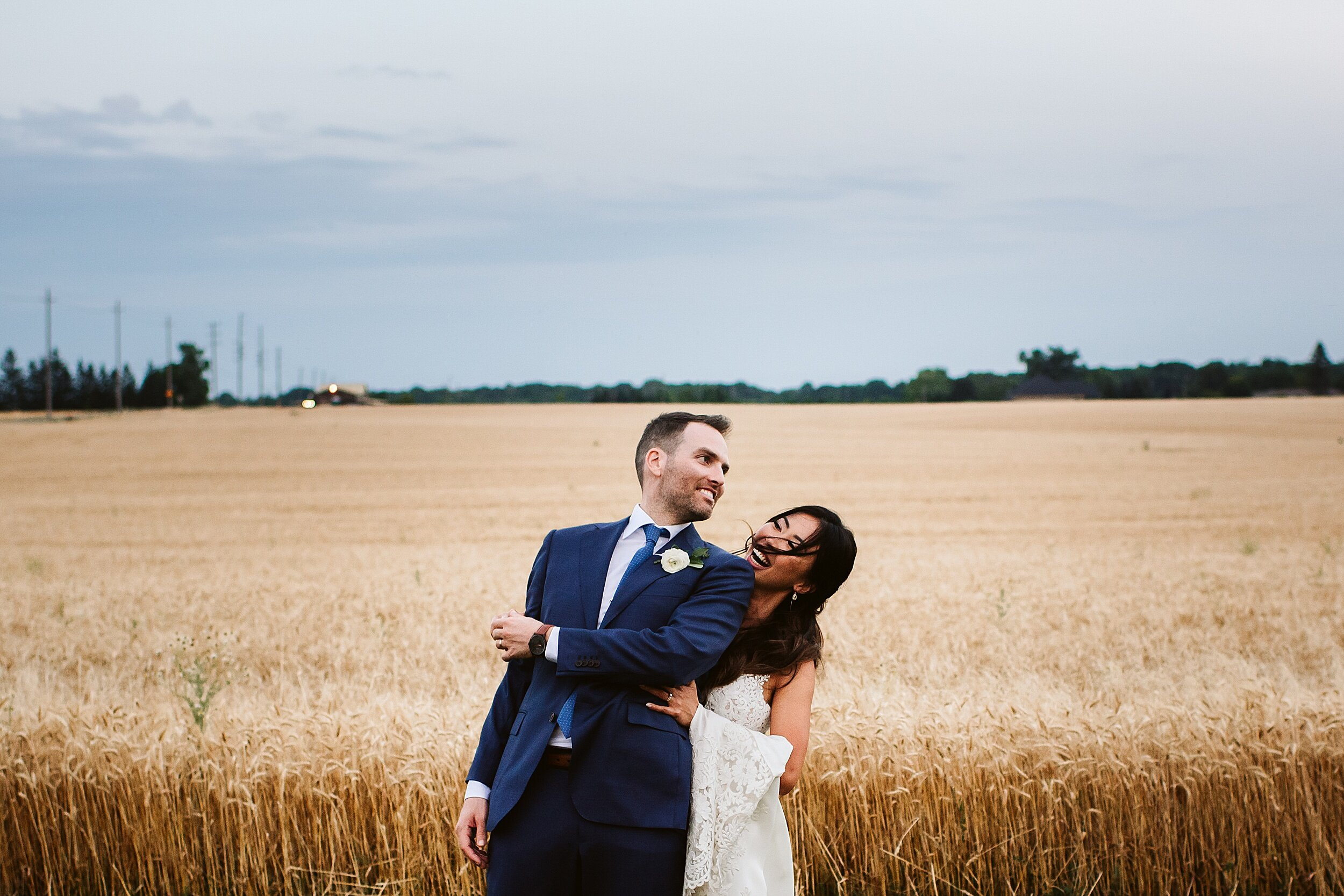 Glen_Drummon_Farm_Wedding_Toronto_Photographers_Fox_Photography_Dyments_0068.jpg