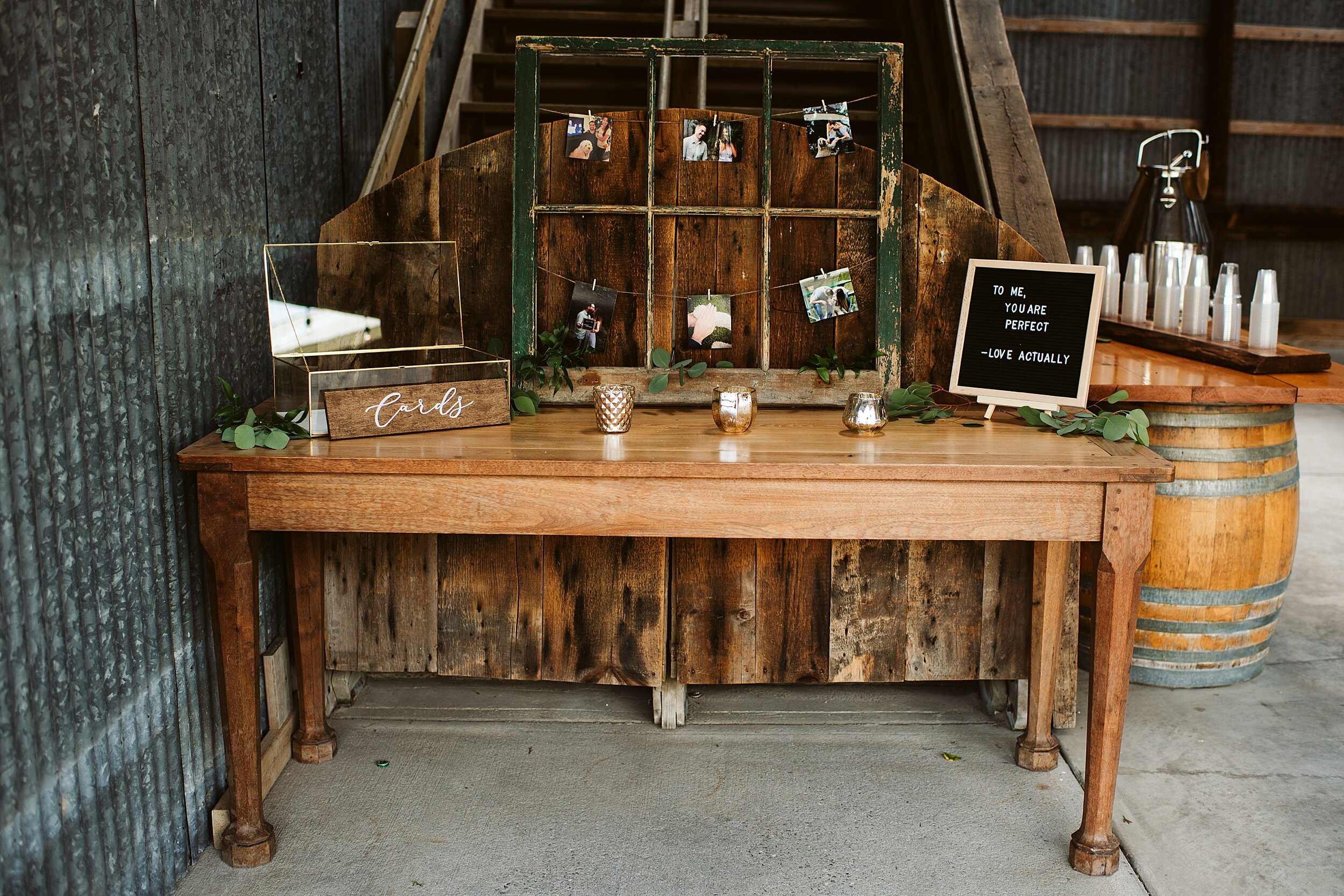 Glen_Drummon_Farm_Wedding_Toronto_Photographers_Fox_Photography_Dyments_0074.jpg