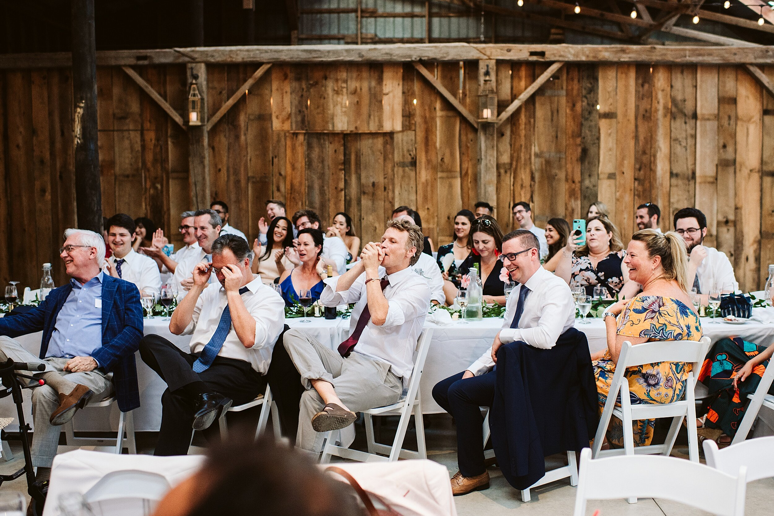 Glen_Drummon_Farm_Wedding_Toronto_Photographers_Fox_Photography_Dyments_0089.jpg