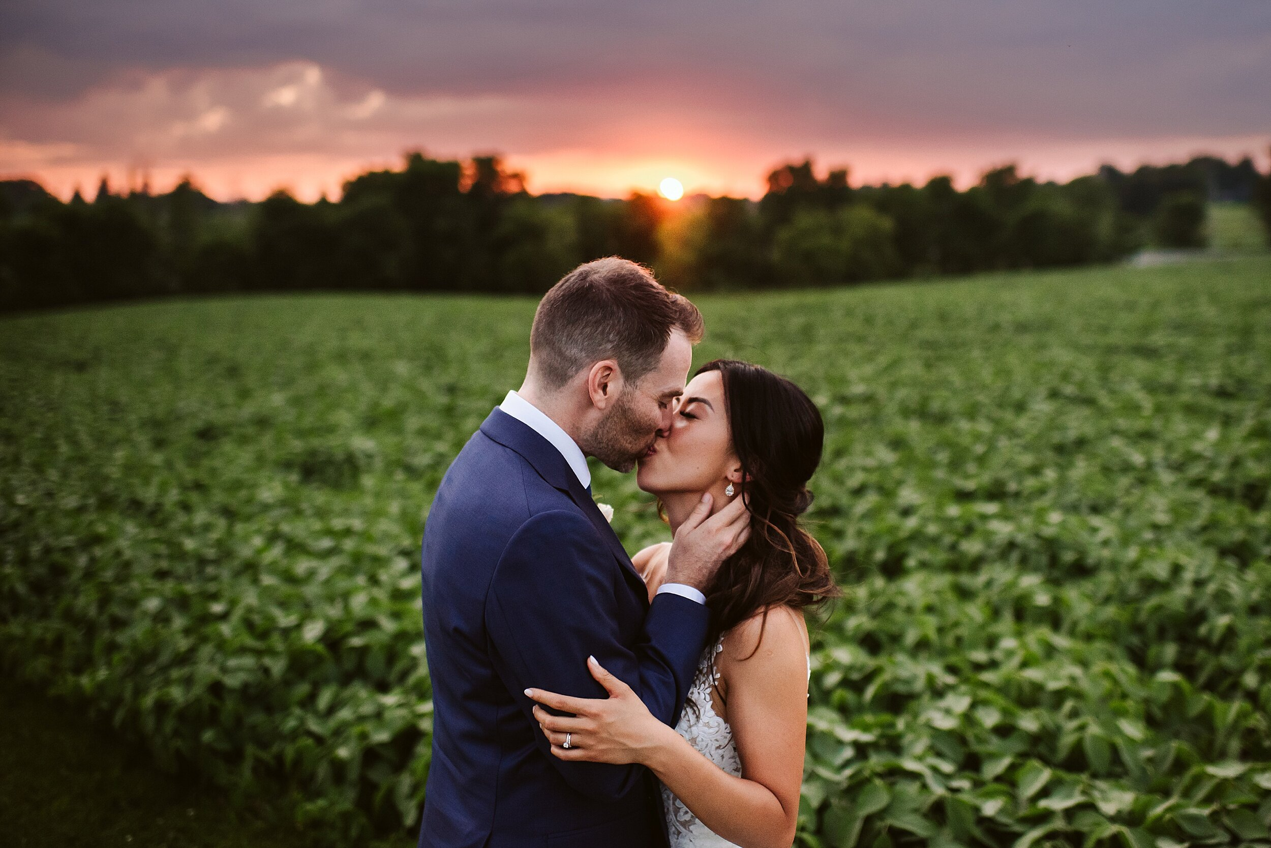 Glen_Drummon_Farm_Wedding_Toronto_Photographers_Fox_Photography_Dyments_0093.jpg