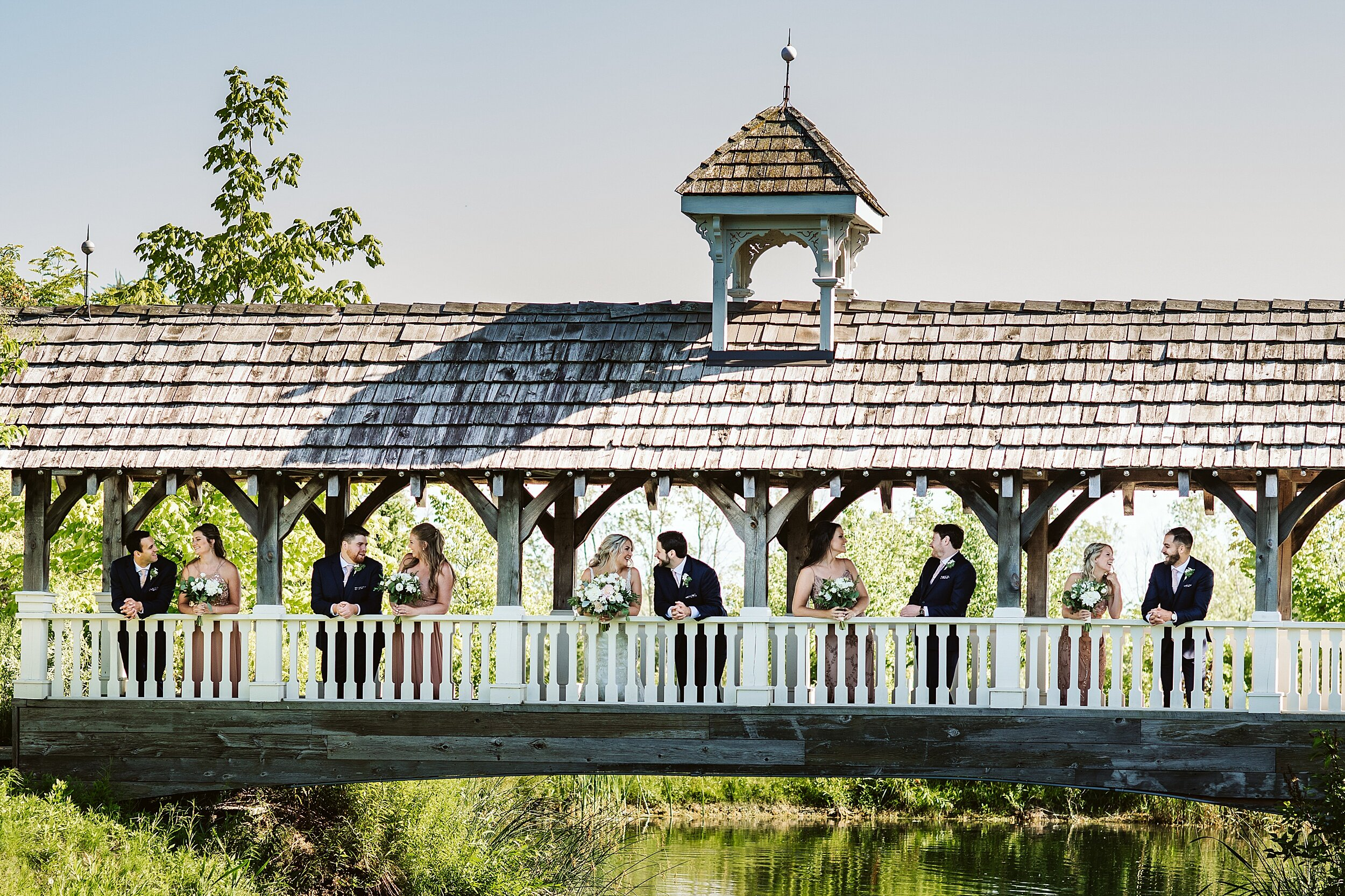 Belcroft-estates-barn-wedding-toronto-photographers_0046.jpg