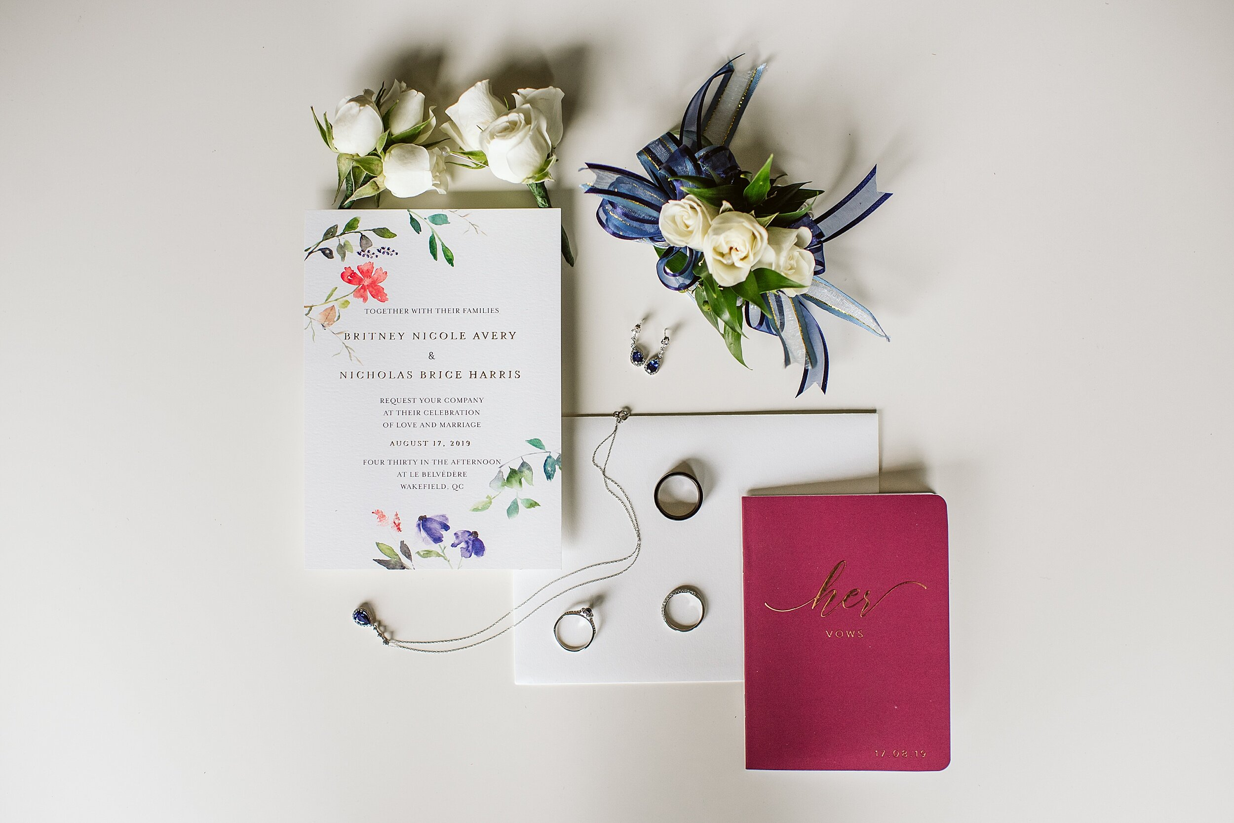 Le_Belvedere_Ottawa_Wakefiel_Quebec_Toronto_Wedding_Photographers_0002.jpg