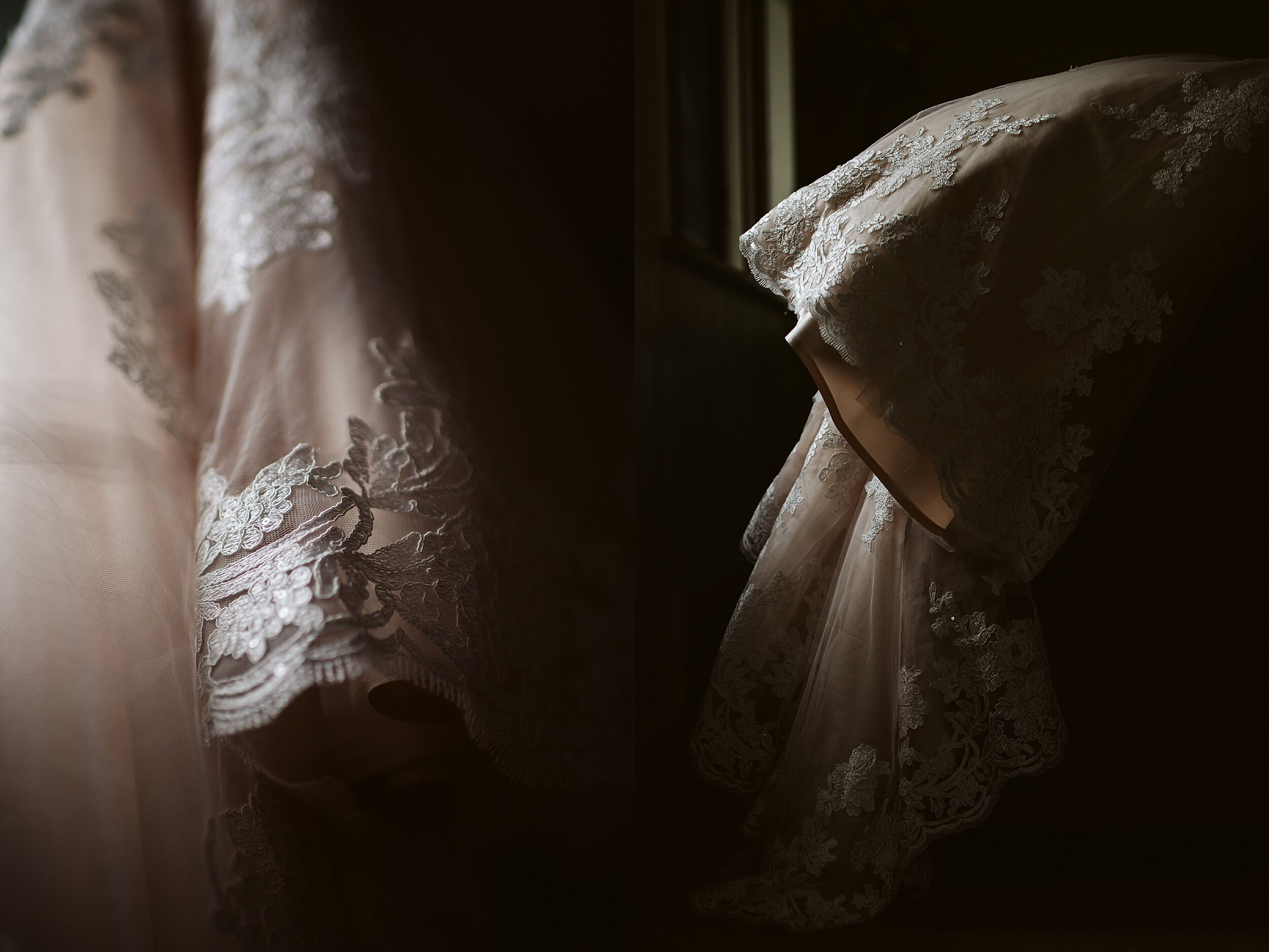 Le_Belvedere_Ottawa_Wakefiel_Quebec_Toronto_Wedding_Photographers_0004.jpg