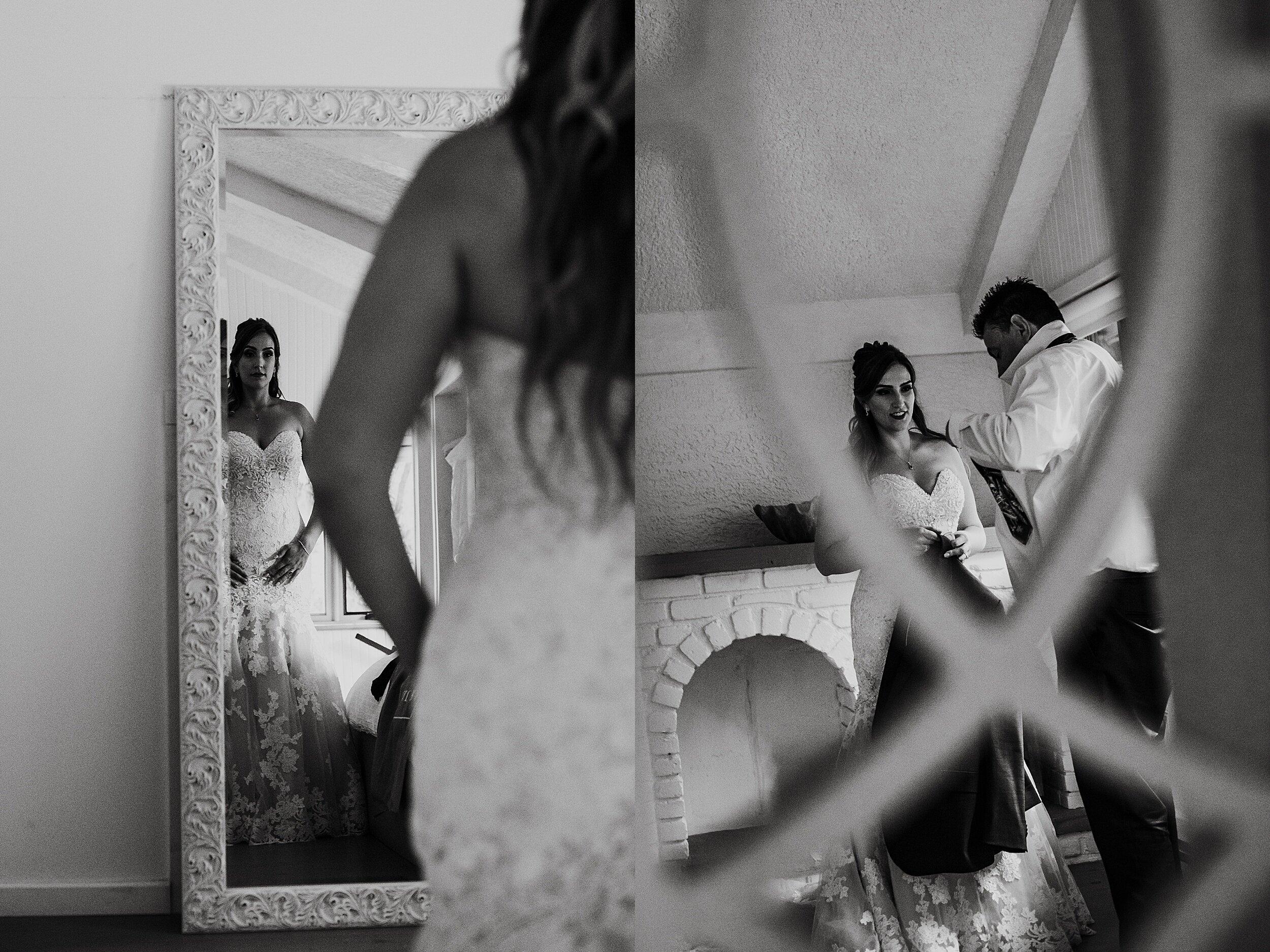 Le_Belvedere_Ottawa_Wakefiel_Quebec_Toronto_Wedding_Photographers_0012.jpg