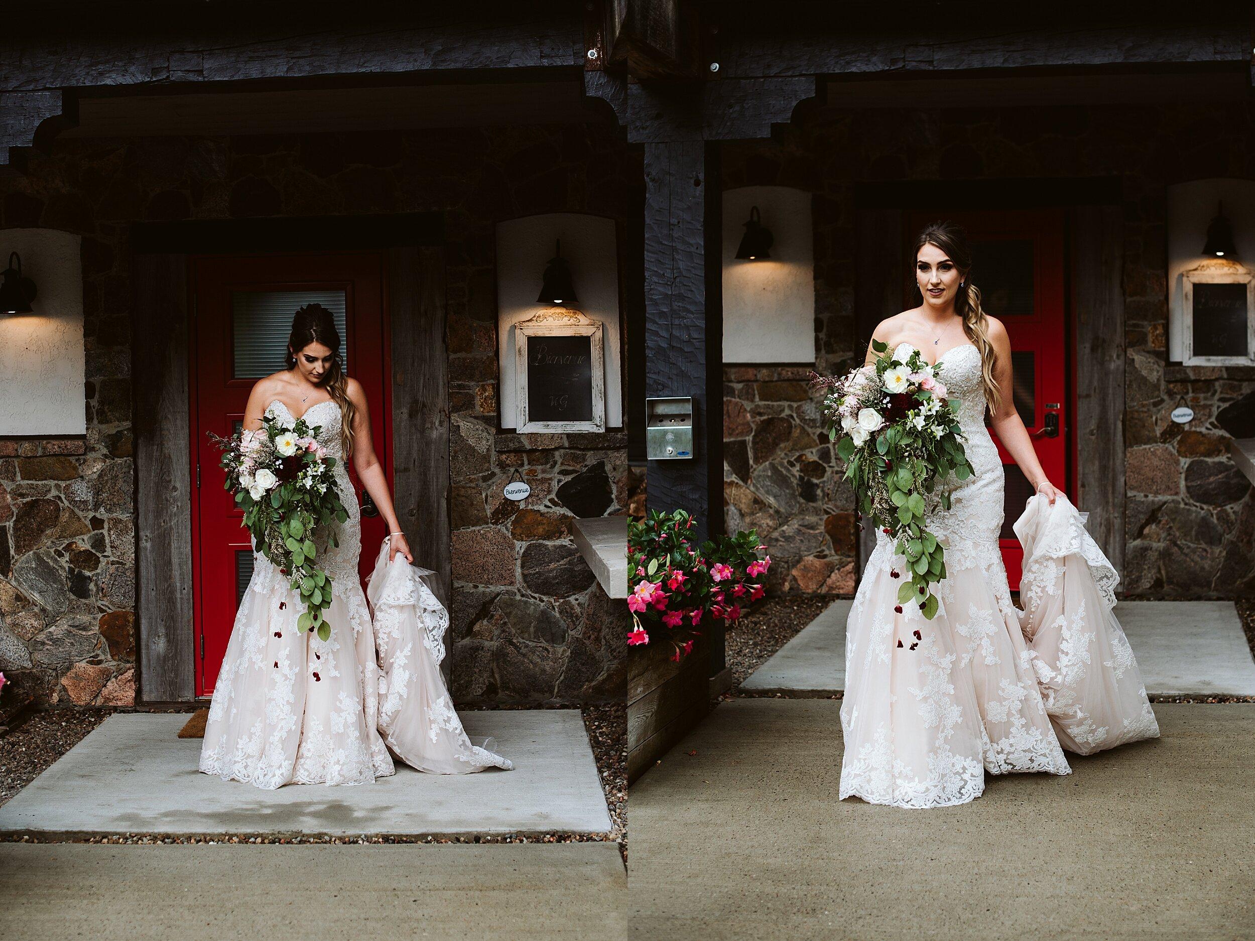 Le_Belvedere_Ottawa_Wakefiel_Quebec_Toronto_Wedding_Photographers_0013.jpg