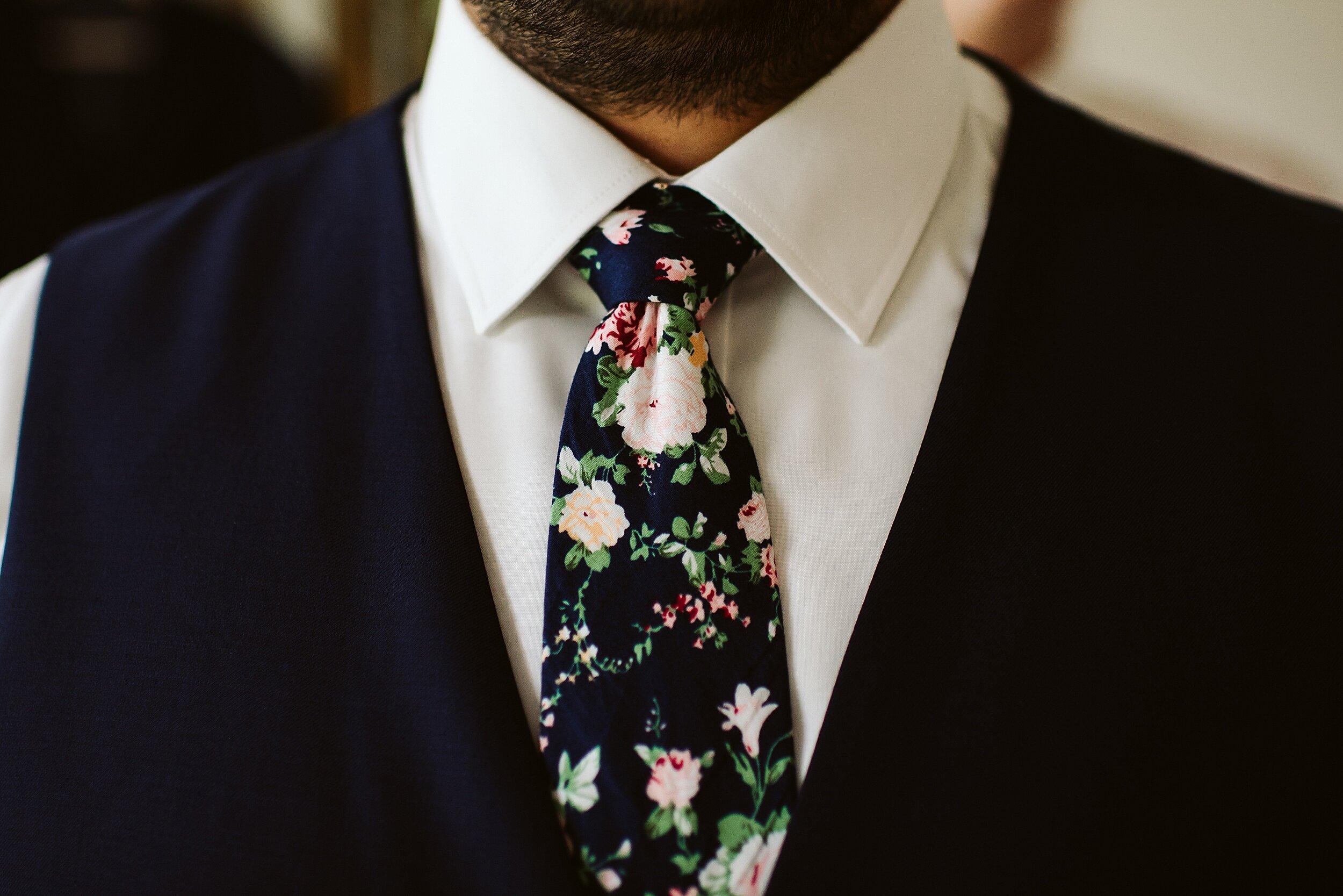 Le_Belvedere_Ottawa_Wakefiel_Quebec_Toronto_Wedding_Photographers_0021.jpg