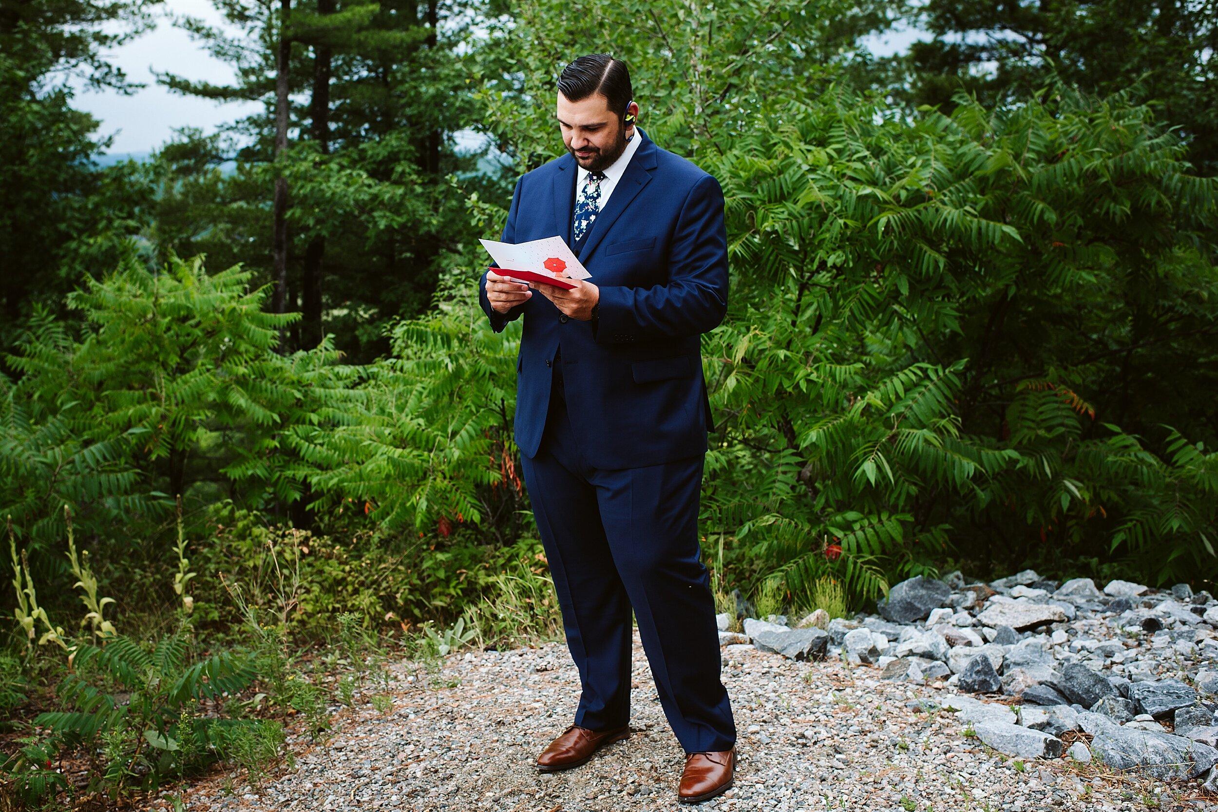 Le_Belvedere_Ottawa_Wakefiel_Quebec_Toronto_Wedding_Photographers_0025.jpg