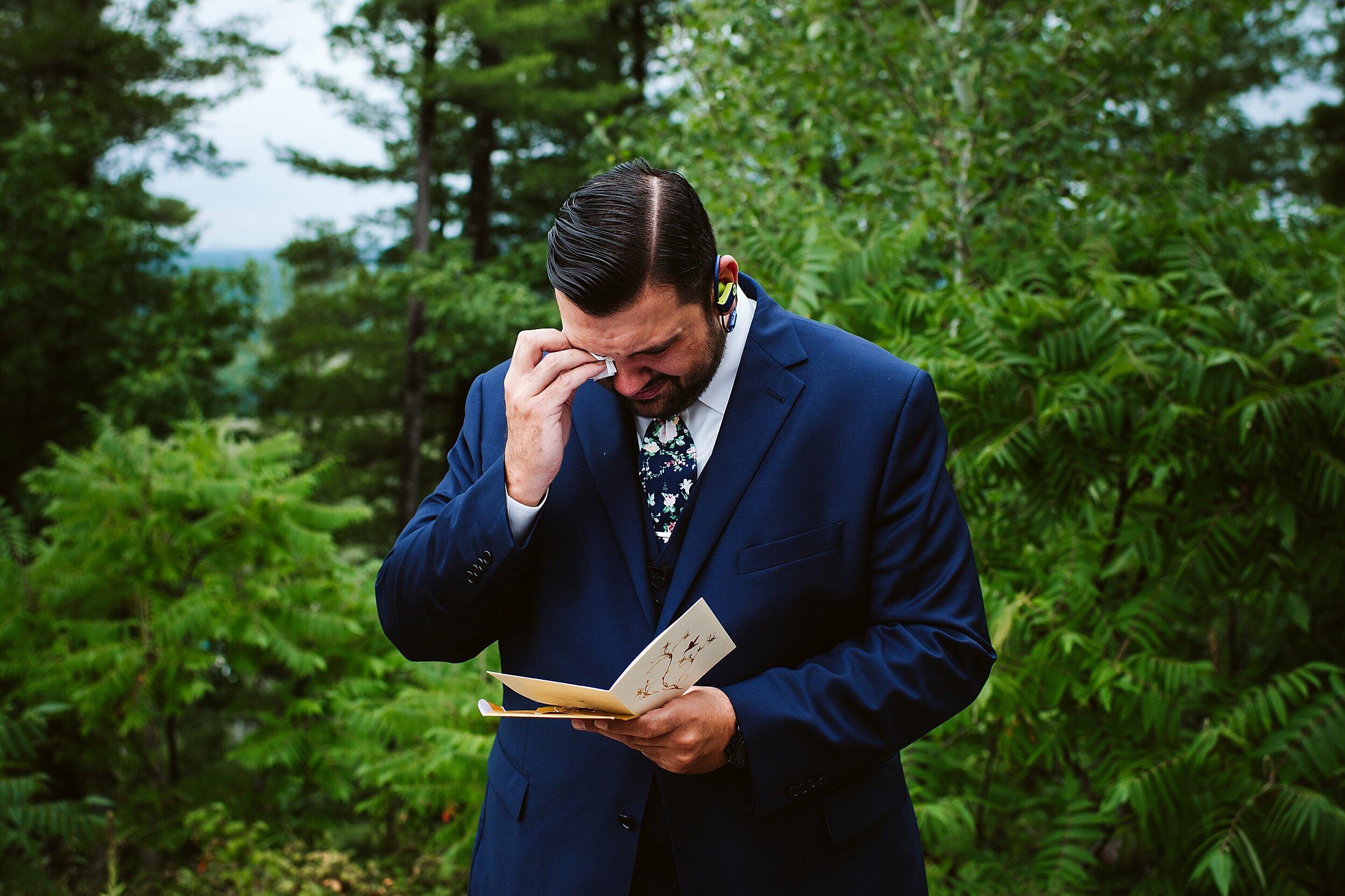 Le_Belvedere_Ottawa_Wakefiel_Quebec_Toronto_Wedding_Photographers_0027.jpg