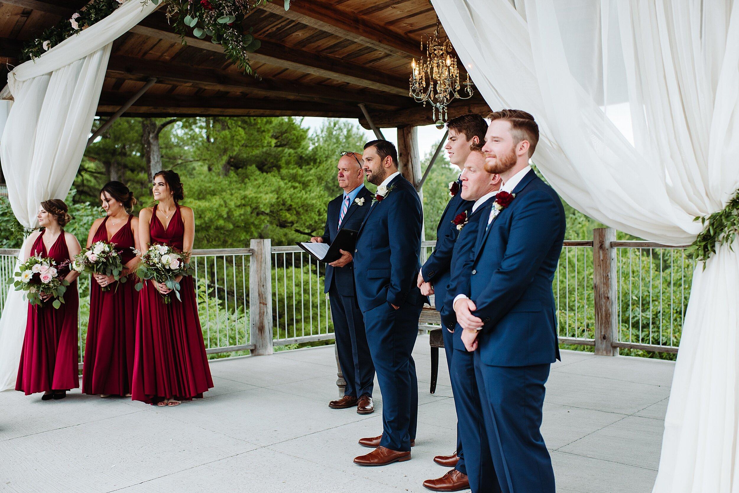 Le_Belvedere_Ottawa_Wakefiel_Quebec_Toronto_Wedding_Photographers_0028.jpg