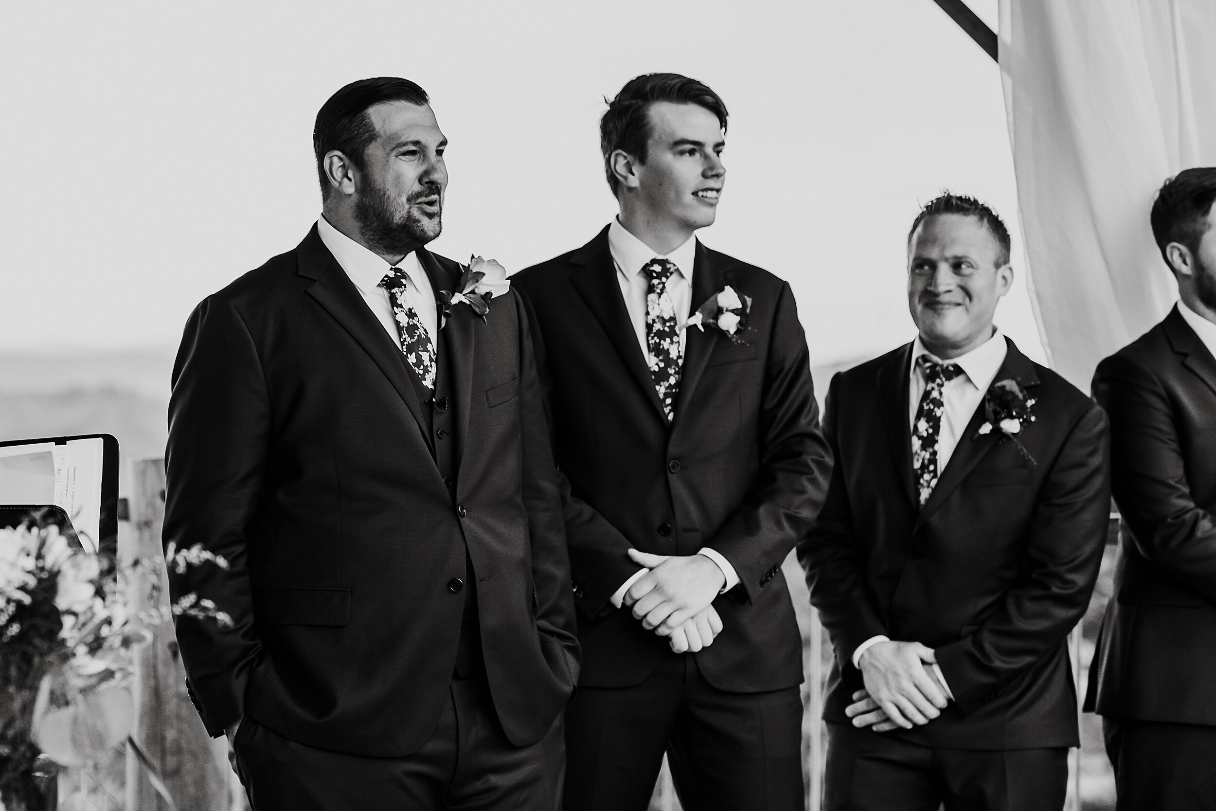 Le_Belvedere_Ottawa_Wakefiel_Quebec_Toronto_Wedding_Photographers_0030.jpg