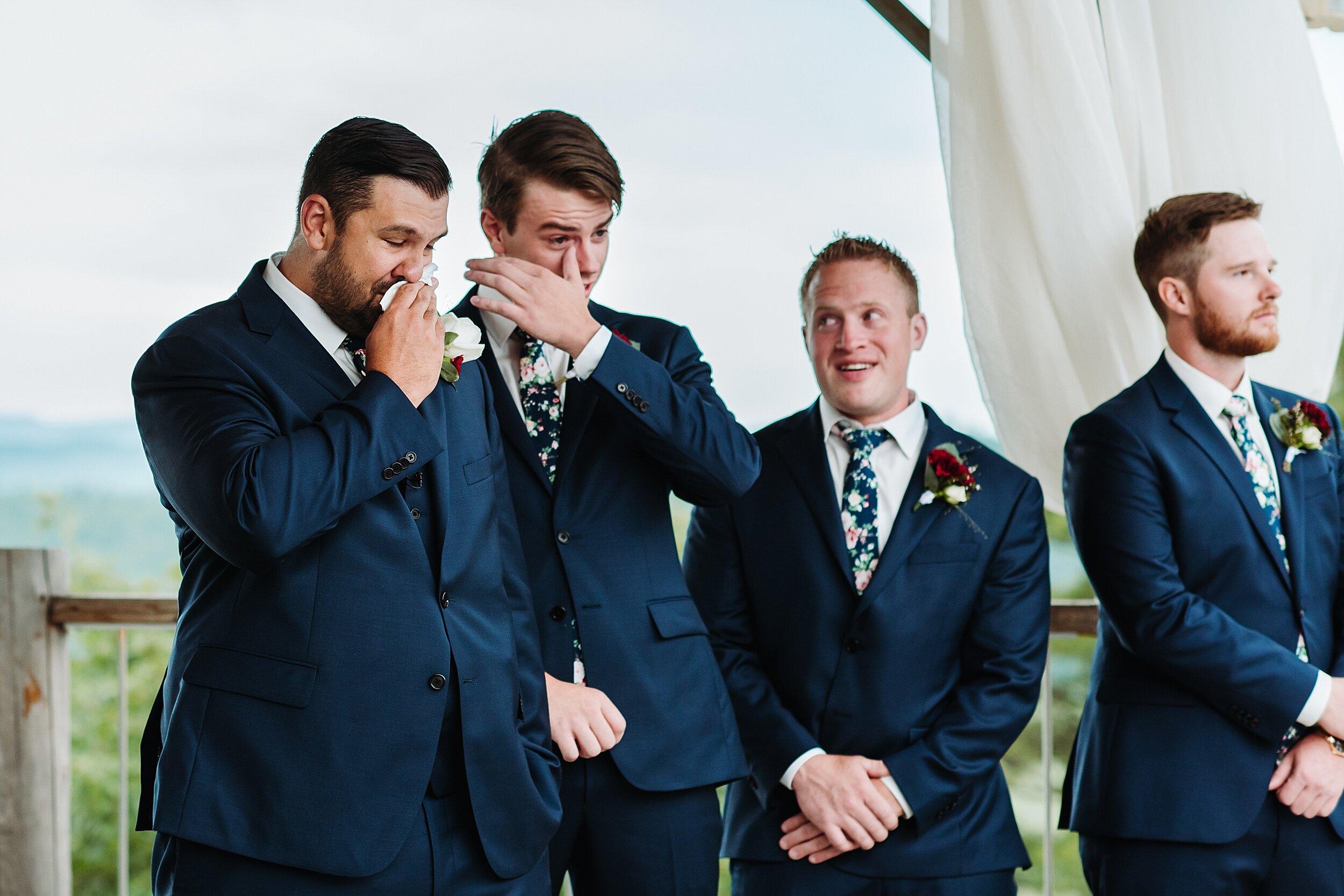 Le_Belvedere_Ottawa_Wakefiel_Quebec_Toronto_Wedding_Photographers_0032.jpg