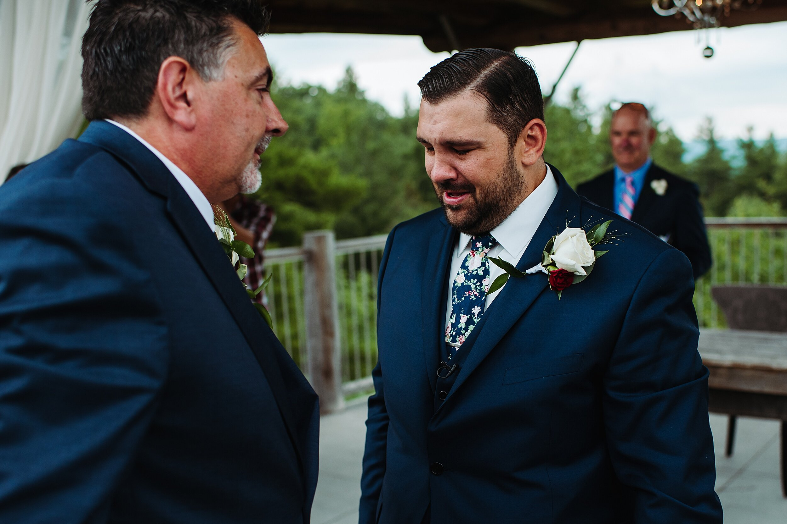 Le_Belvedere_Ottawa_Wakefiel_Quebec_Toronto_Wedding_Photographers_0038.jpg