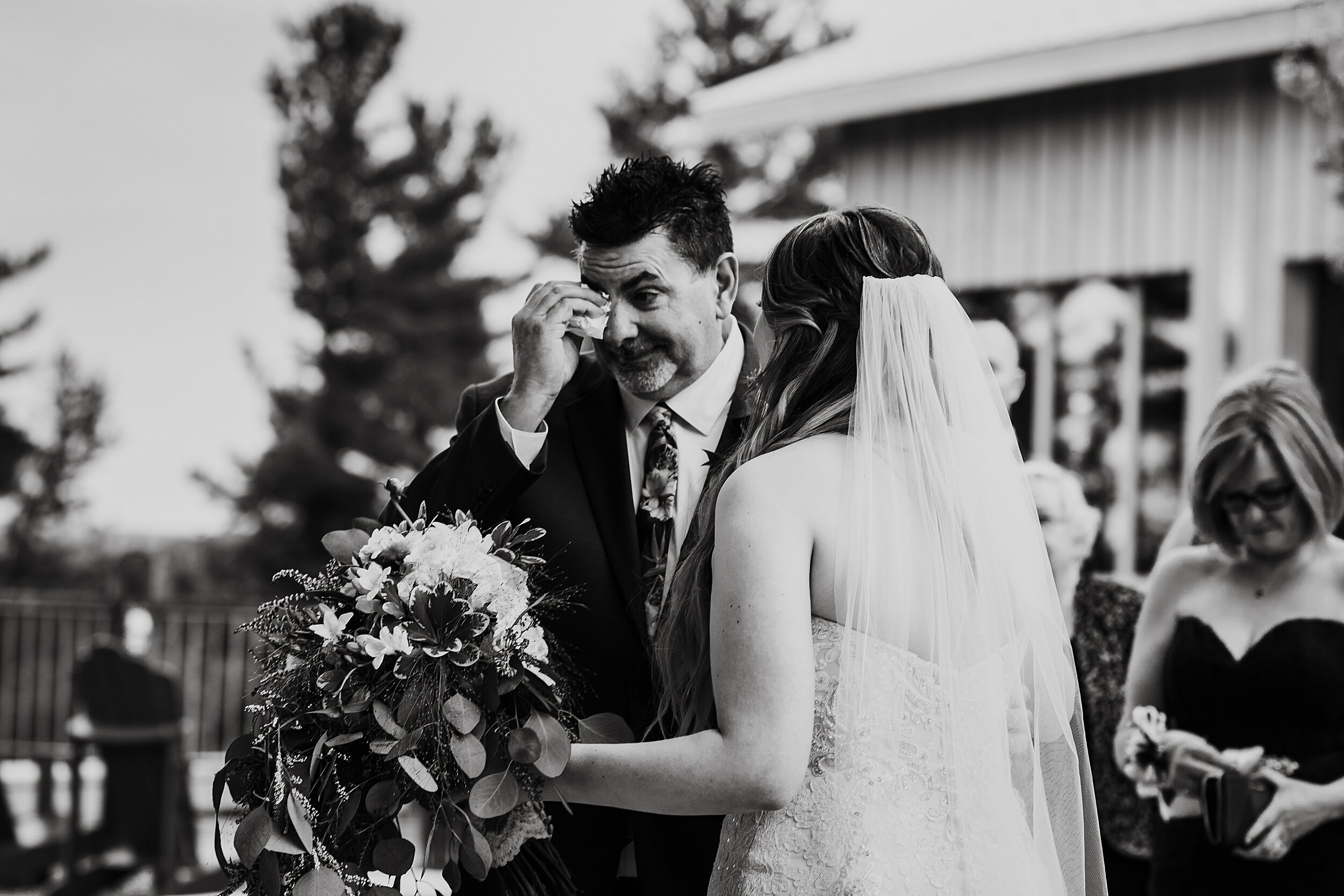 Le_Belvedere_Ottawa_Wakefiel_Quebec_Toronto_Wedding_Photographers_0037.jpg