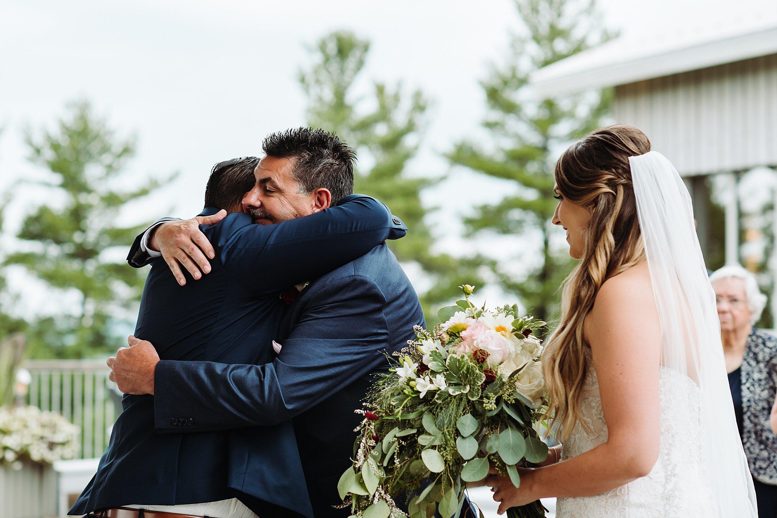 Le_Belvedere_Ottawa_Wakefiel_Quebec_Toronto_Wedding_Photographers_0039.jpg