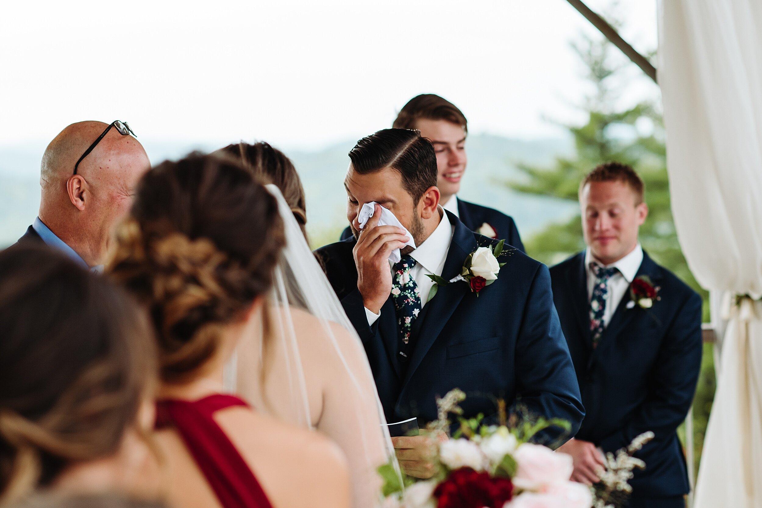 Le_Belvedere_Ottawa_Wakefiel_Quebec_Toronto_Wedding_Photographers_0045.jpg