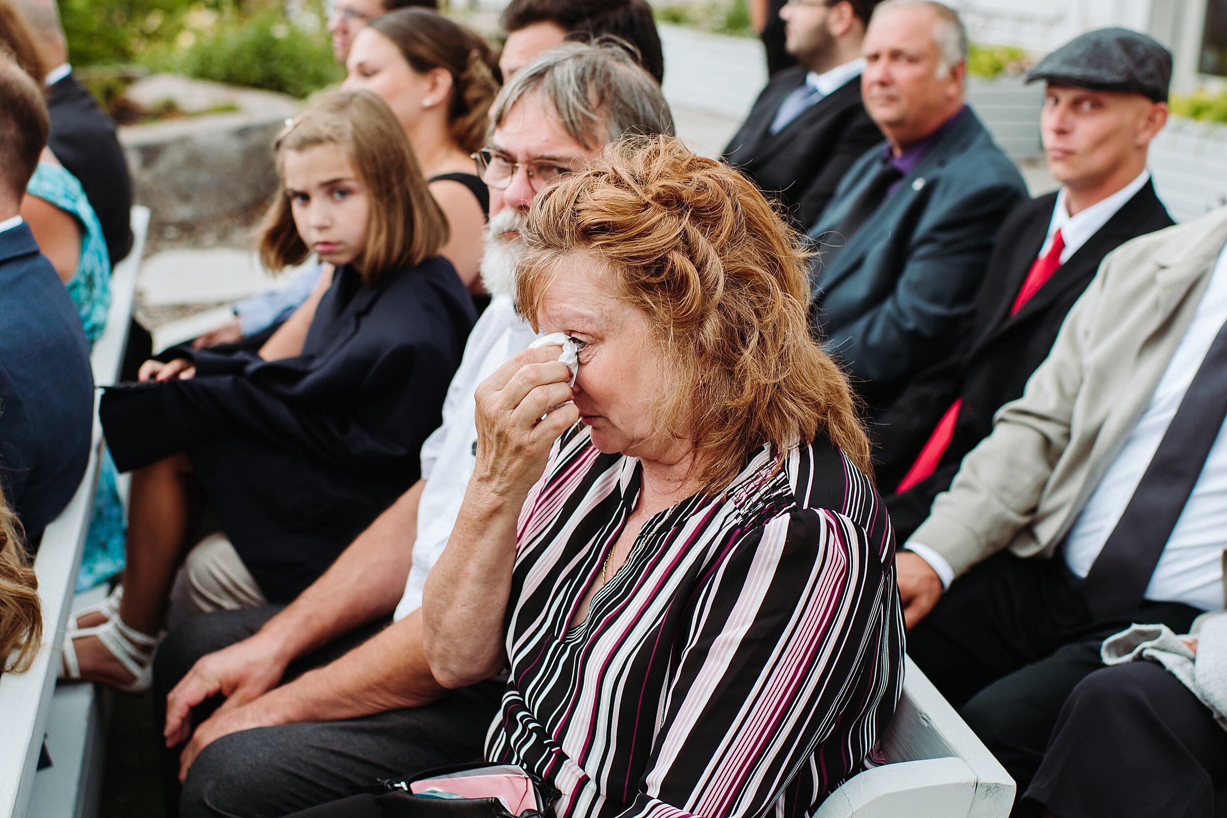 Le_Belvedere_Ottawa_Wakefiel_Quebec_Toronto_Wedding_Photographers_0047.jpg