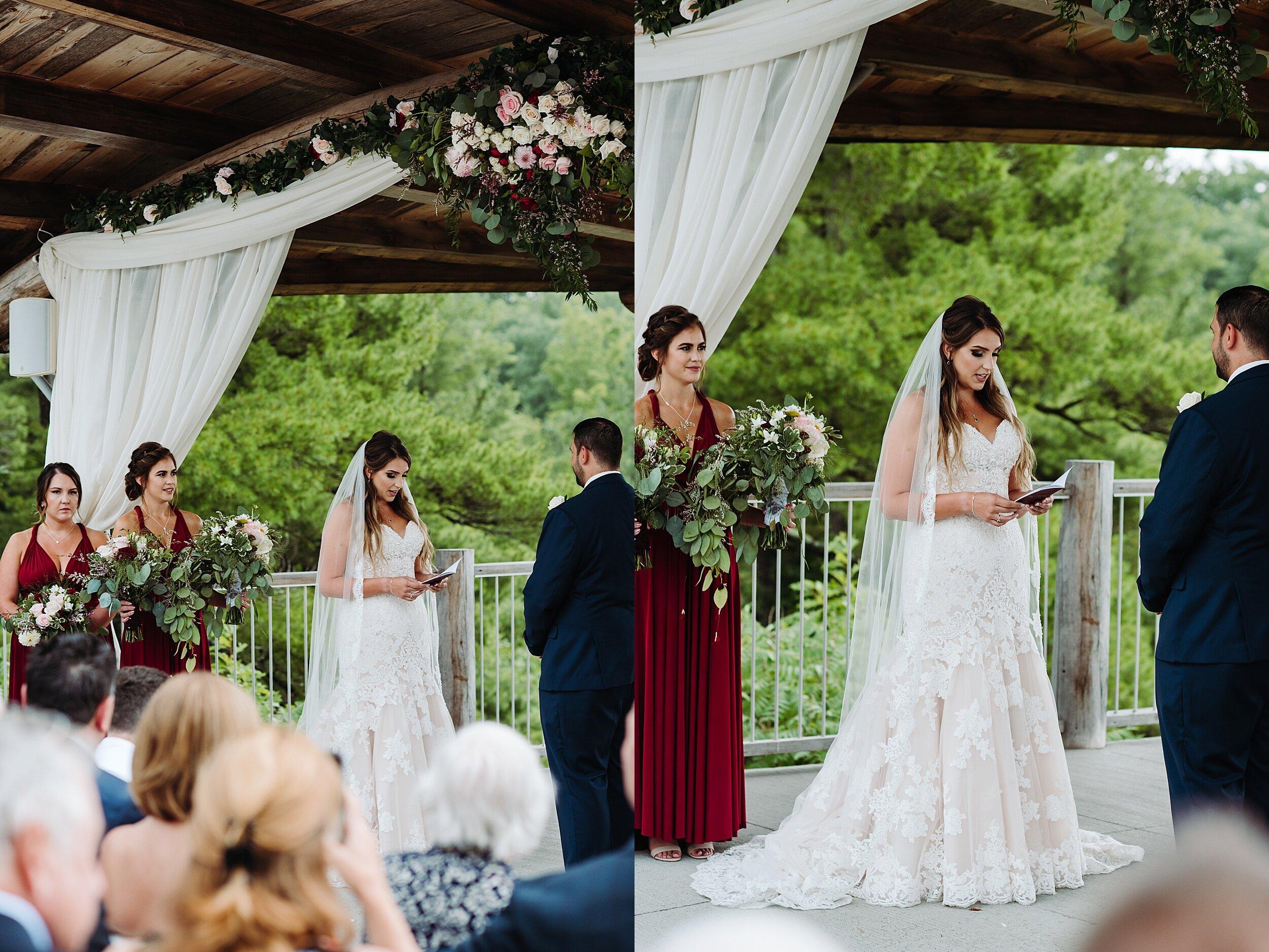 Le_Belvedere_Ottawa_Wakefiel_Quebec_Toronto_Wedding_Photographers_0048.jpg