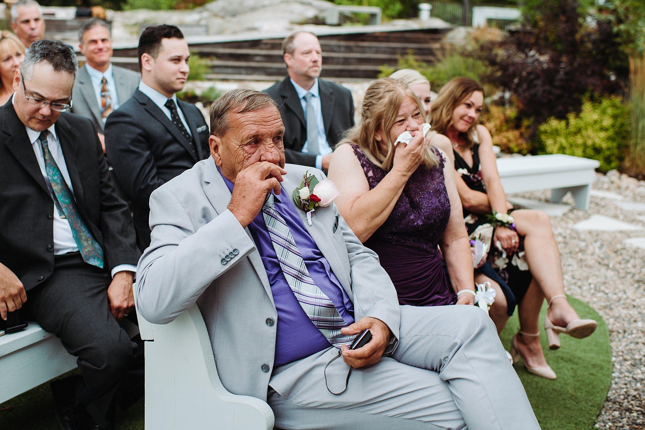 Le_Belvedere_Ottawa_Wakefiel_Quebec_Toronto_Wedding_Photographers_0049.jpg