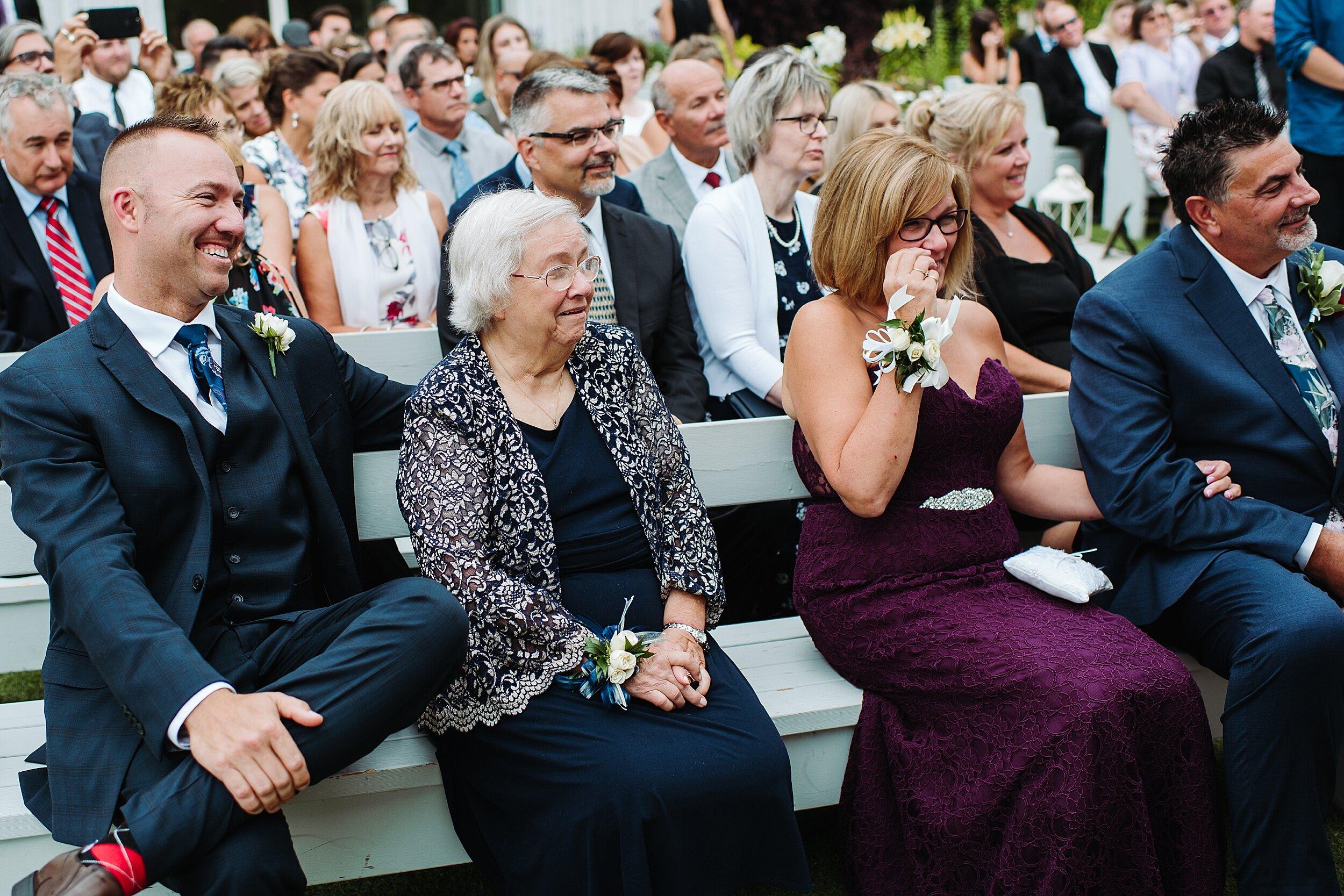 Le_Belvedere_Ottawa_Wakefiel_Quebec_Toronto_Wedding_Photographers_0051.jpg