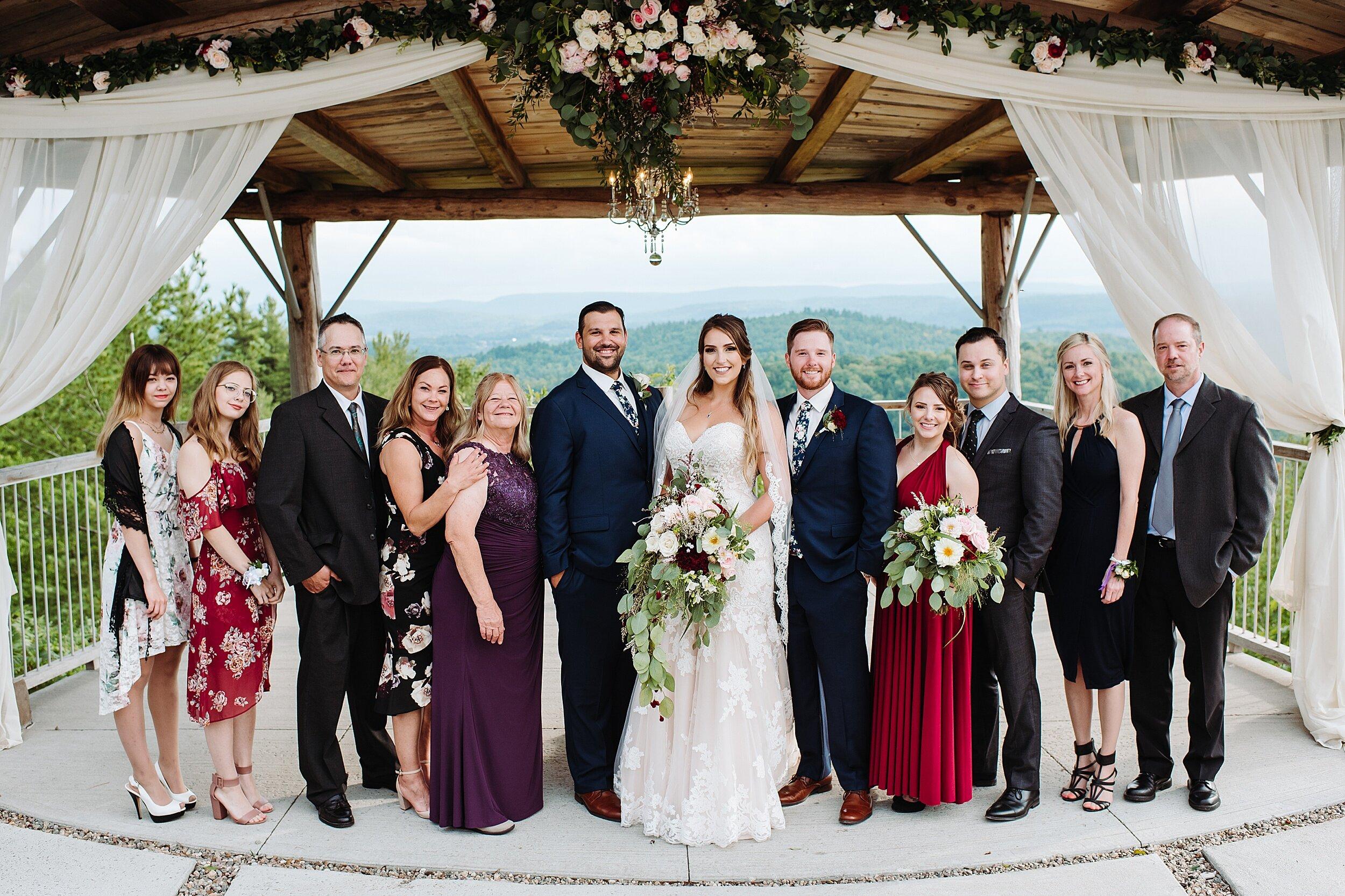 Le_Belvedere_Ottawa_Wakefiel_Quebec_Toronto_Wedding_Photographers_0059.jpg
