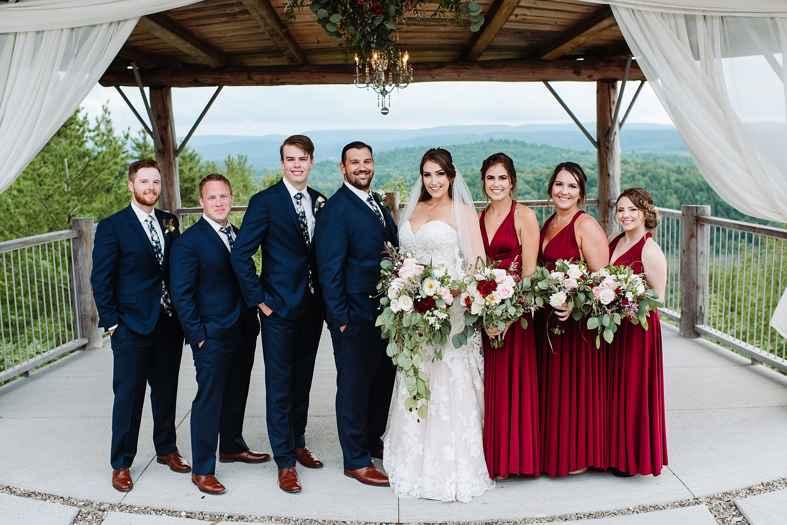 Le_Belvedere_Ottawa_Wakefiel_Quebec_Toronto_Wedding_Photographers_0061.jpg