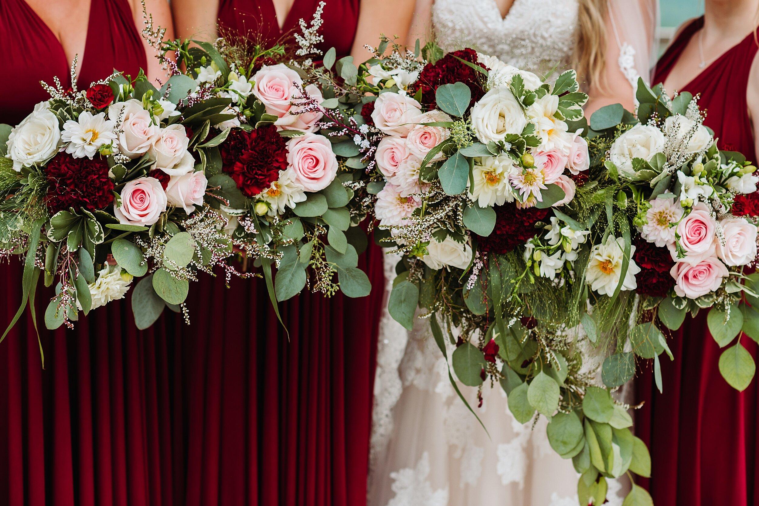 Le_Belvedere_Ottawa_Wakefiel_Quebec_Toronto_Wedding_Photographers_0062.jpg
