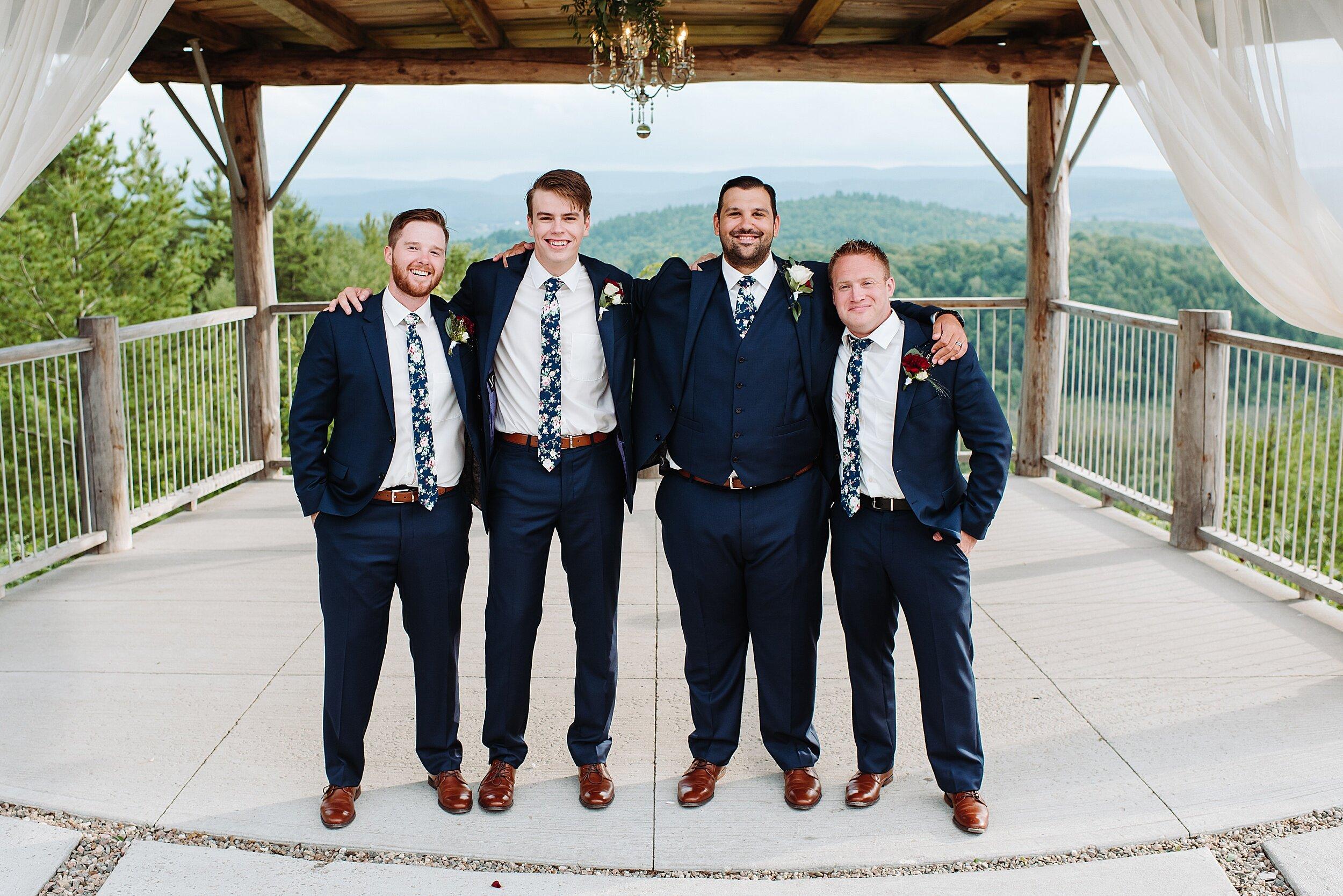 Le_Belvedere_Ottawa_Wakefiel_Quebec_Toronto_Wedding_Photographers_0066.jpg