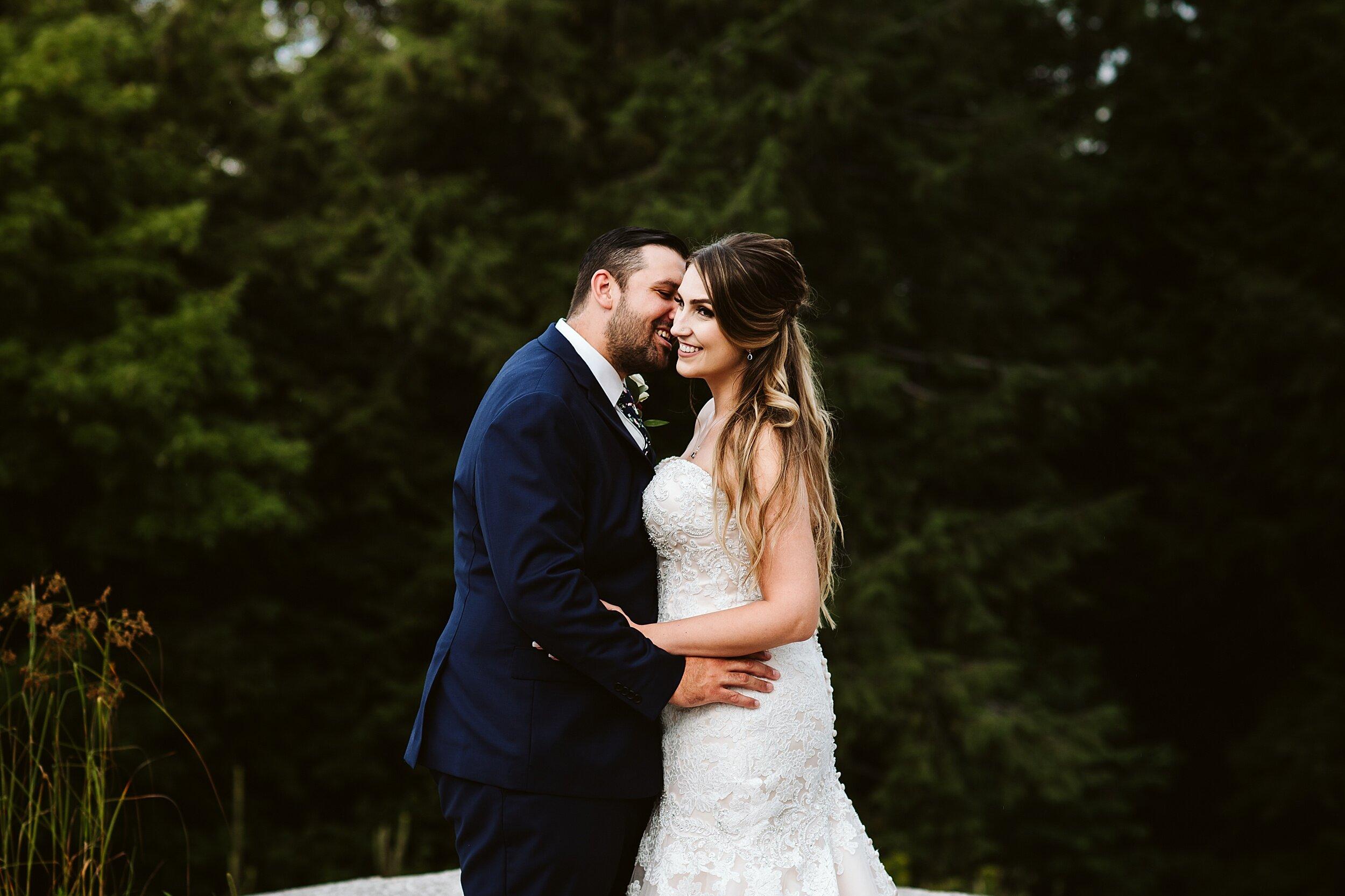 Le_Belvedere_Ottawa_Wakefiel_Quebec_Toronto_Wedding_Photographers_0070.jpg