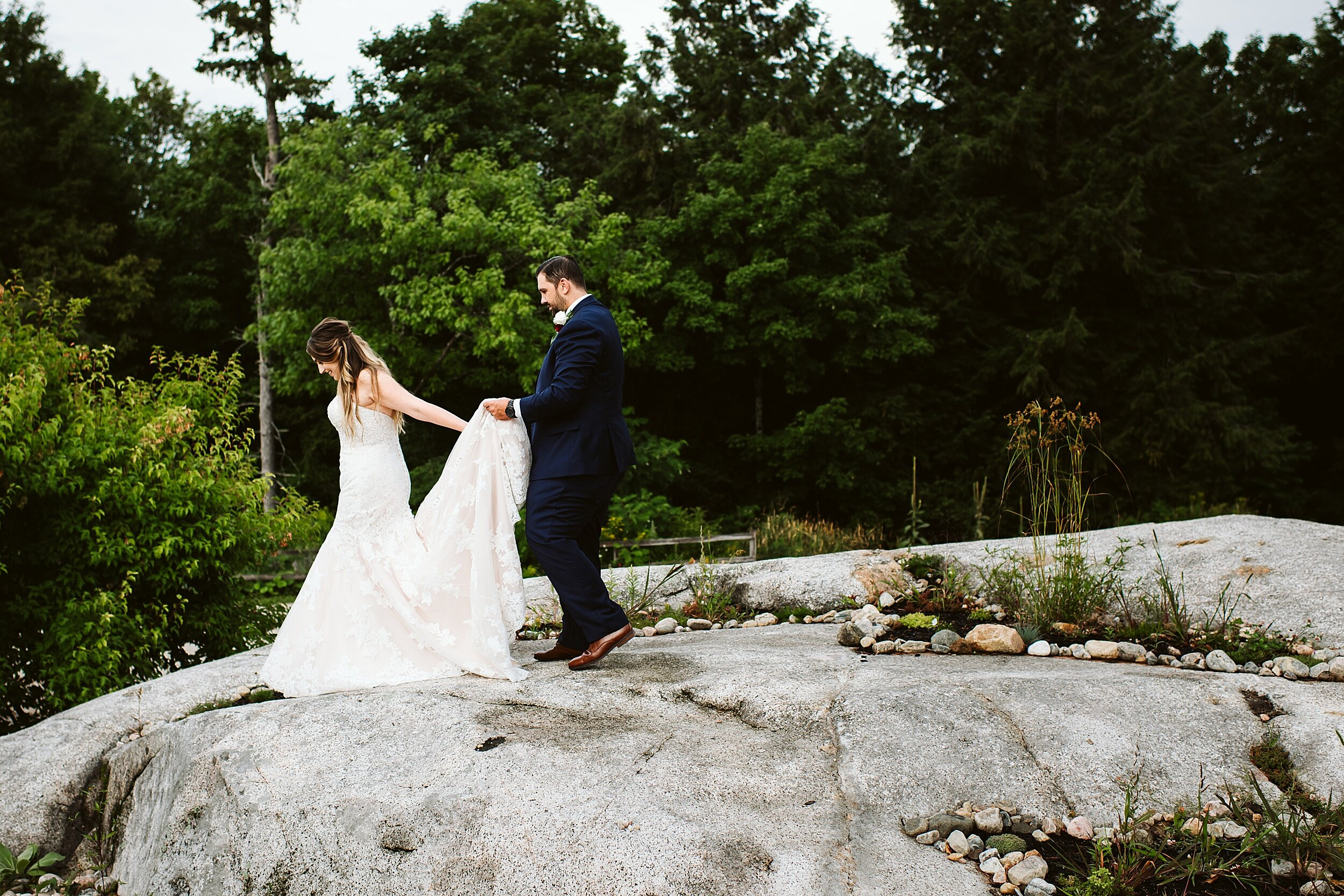 Le_Belvedere_Ottawa_Wakefiel_Quebec_Toronto_Wedding_Photographers_0071.jpg
