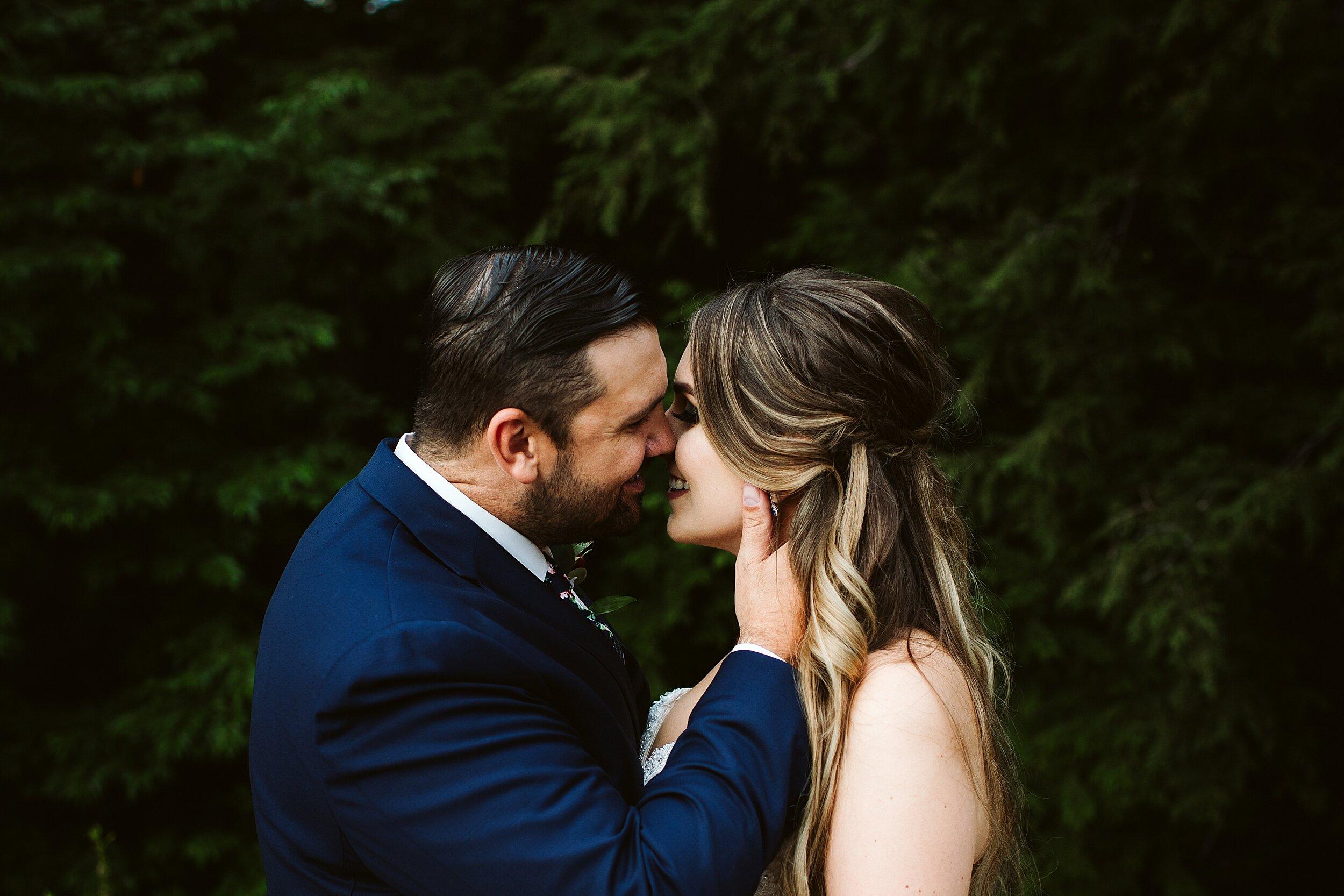 Le_Belvedere_Ottawa_Wakefiel_Quebec_Toronto_Wedding_Photographers_0073.jpg