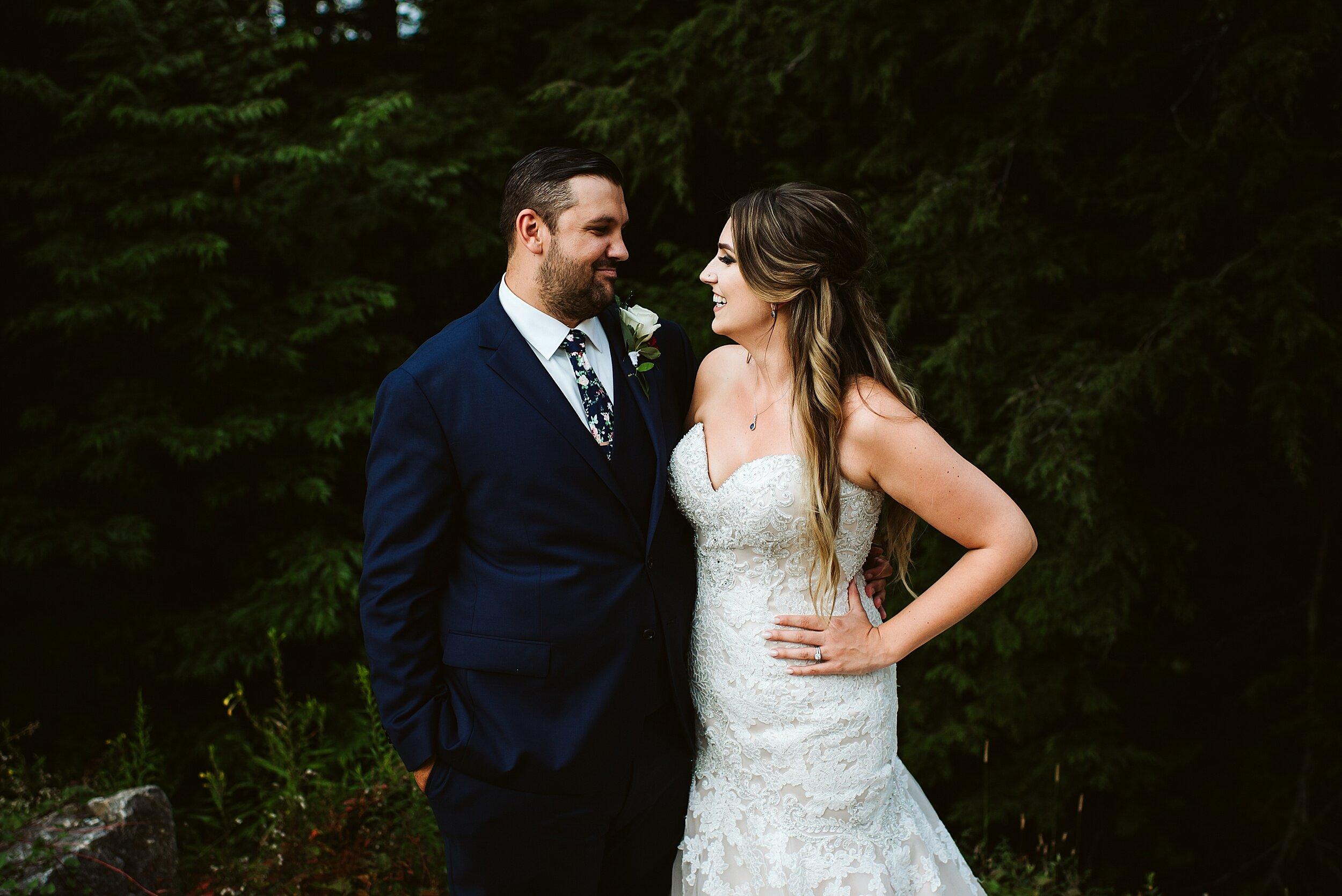 Le_Belvedere_Ottawa_Wakefiel_Quebec_Toronto_Wedding_Photographers_0075.jpg