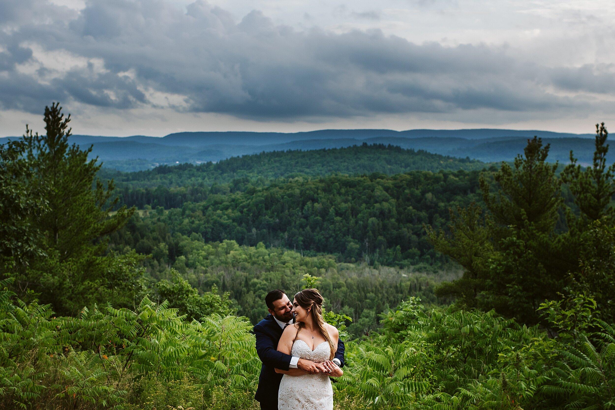 Le_Belvedere_Ottawa_Wakefiel_Quebec_Toronto_Wedding_Photographers_0078.jpg