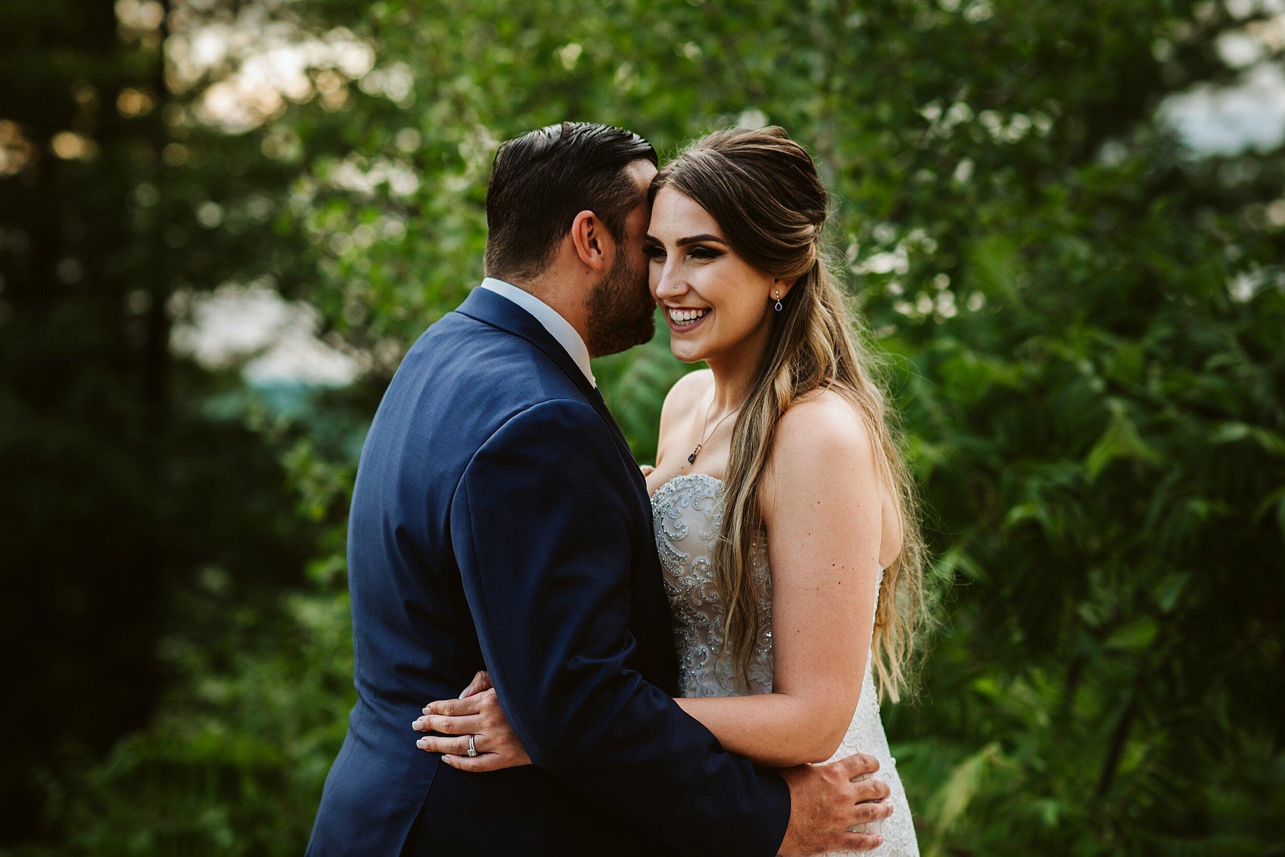 Le_Belvedere_Ottawa_Wakefiel_Quebec_Toronto_Wedding_Photographers_0080.jpg