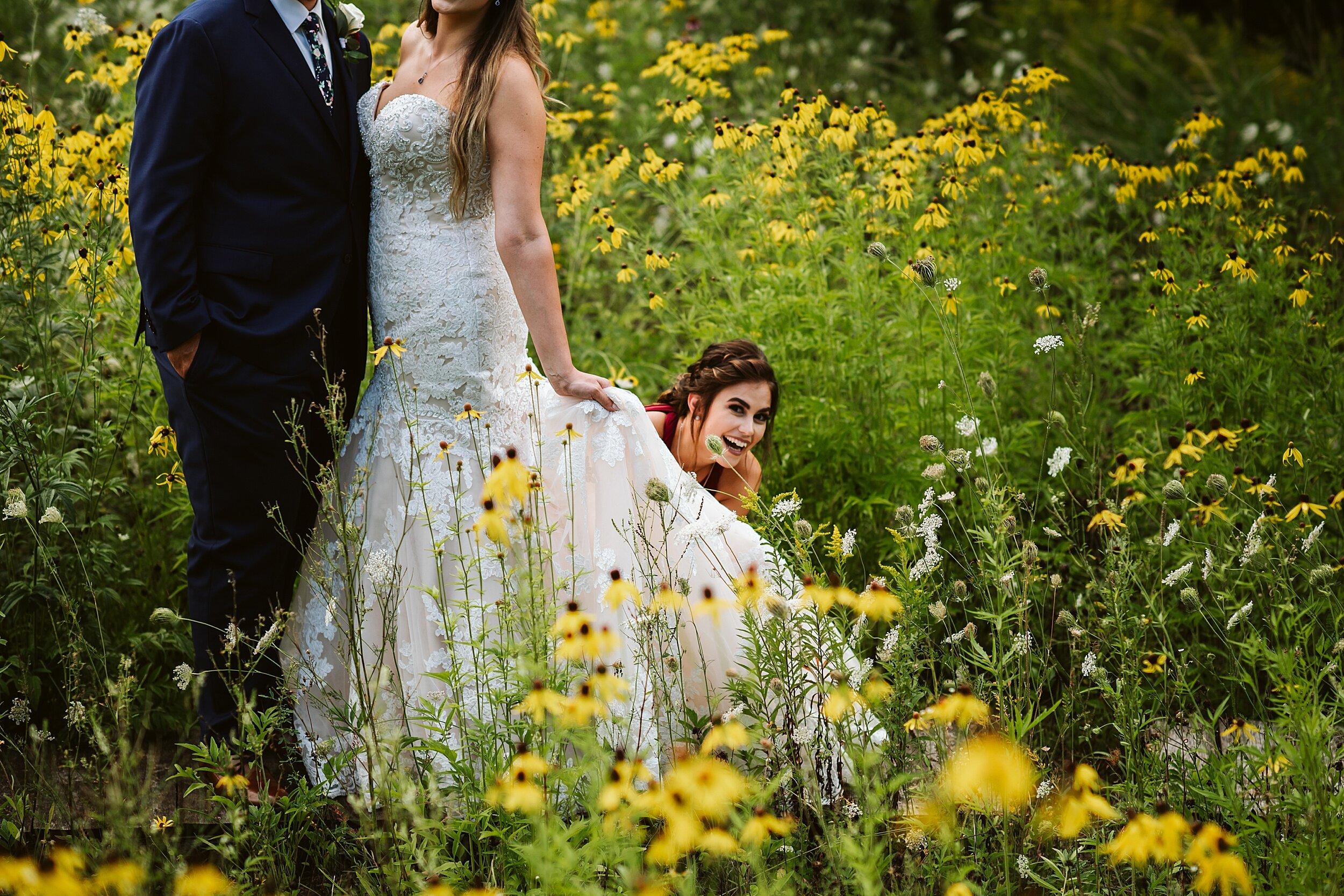 Le_Belvedere_Ottawa_Wakefiel_Quebec_Toronto_Wedding_Photographers_0081.jpg
