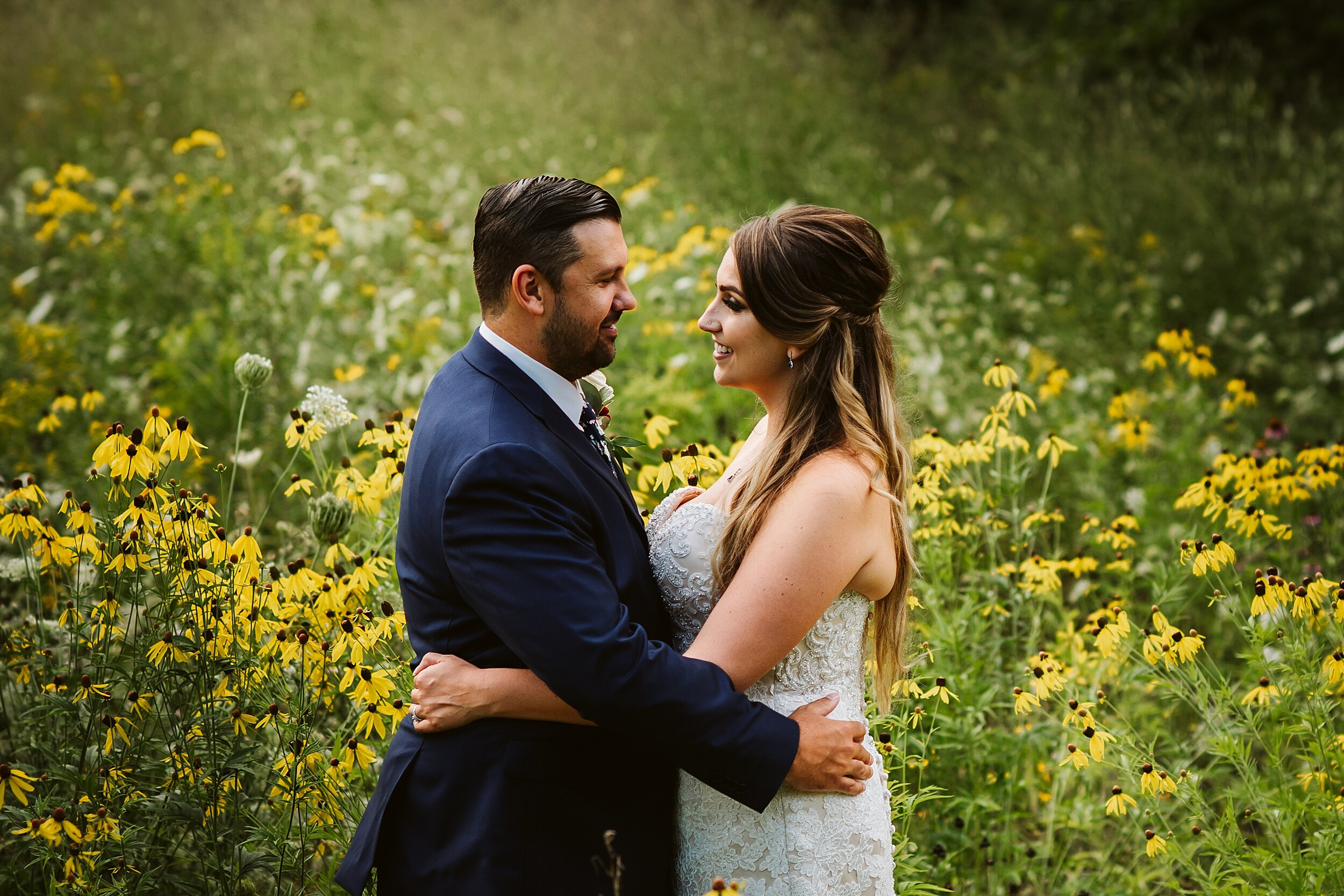 Le_Belvedere_Ottawa_Wakefiel_Quebec_Toronto_Wedding_Photographers_0083.jpg