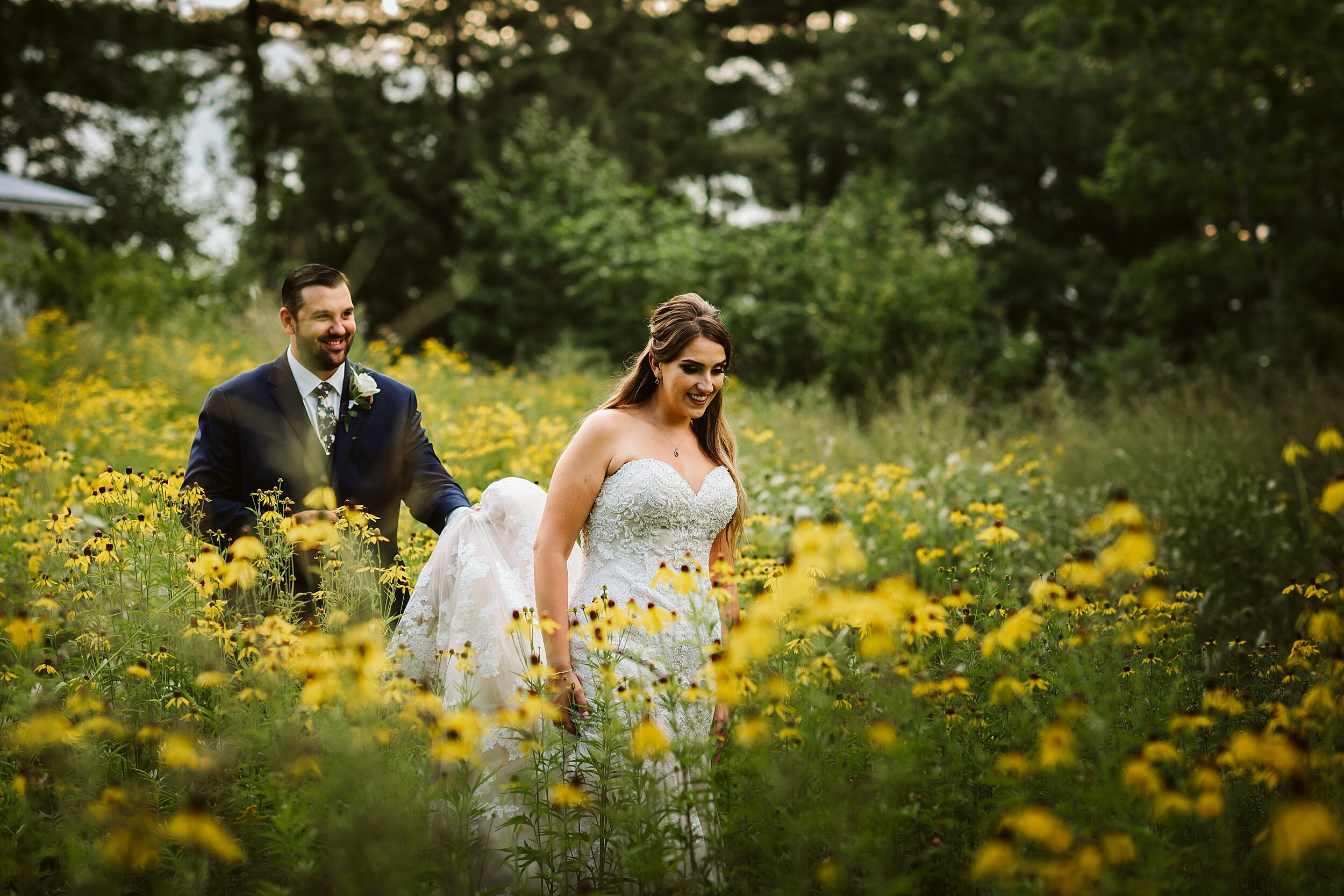 Le_Belvedere_Ottawa_Wakefiel_Quebec_Toronto_Wedding_Photographers_0087.jpg