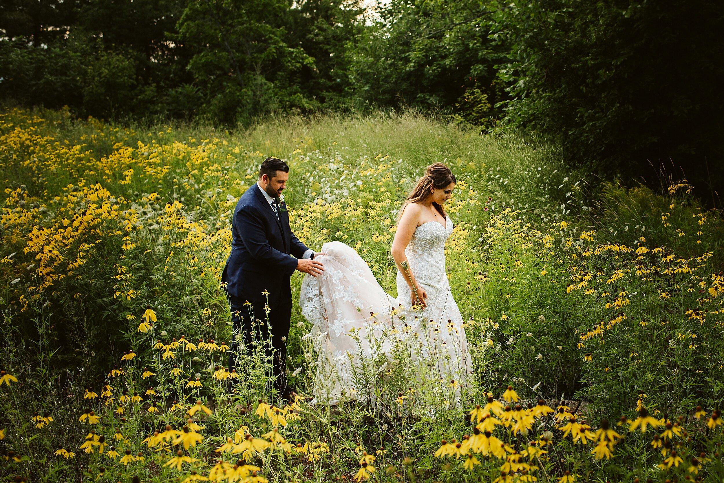 Le_Belvedere_Ottawa_Wakefiel_Quebec_Toronto_Wedding_Photographers_0086.jpg