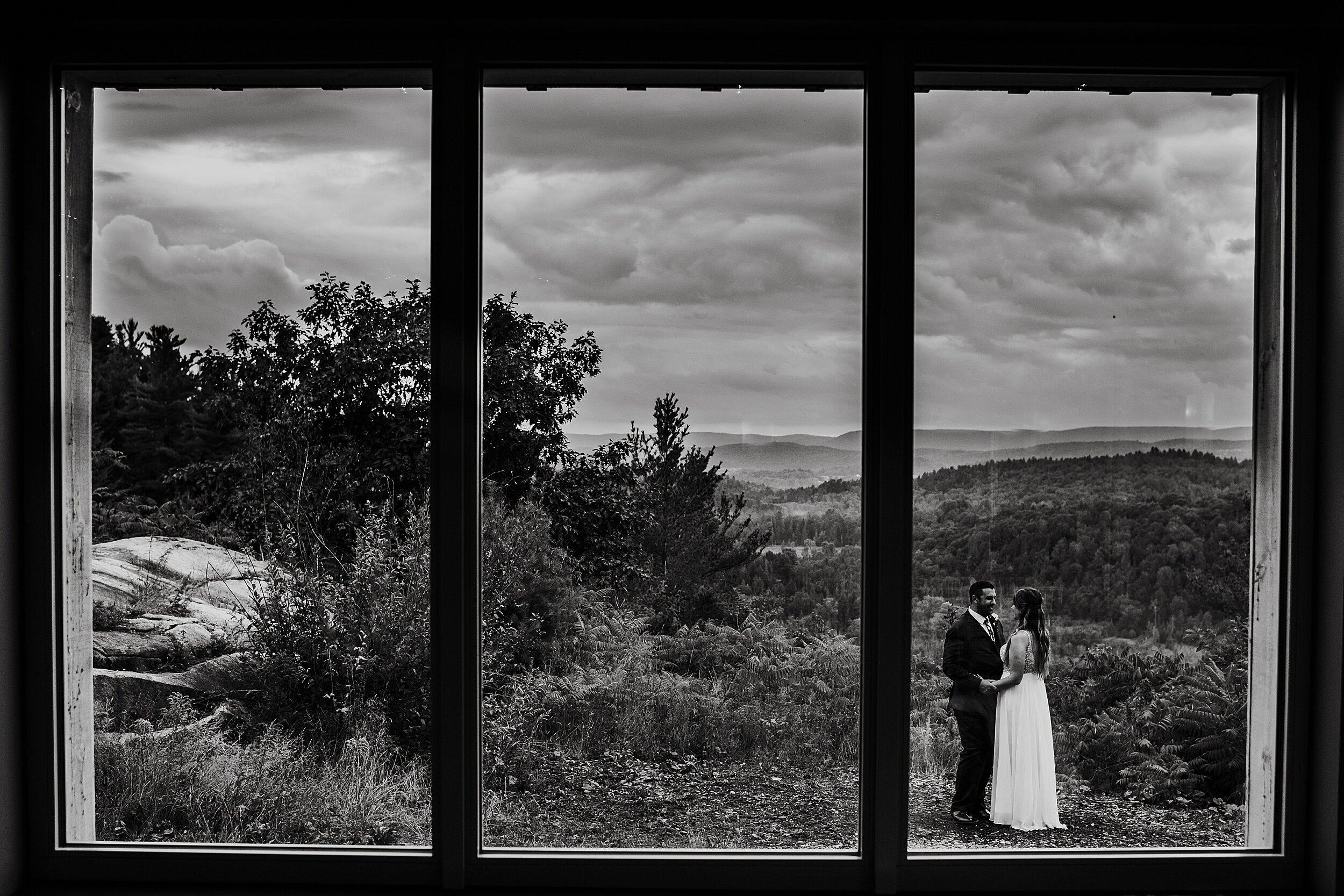 Le_Belvedere_Ottawa_Wakefiel_Quebec_Toronto_Wedding_Photographers_0089.jpg