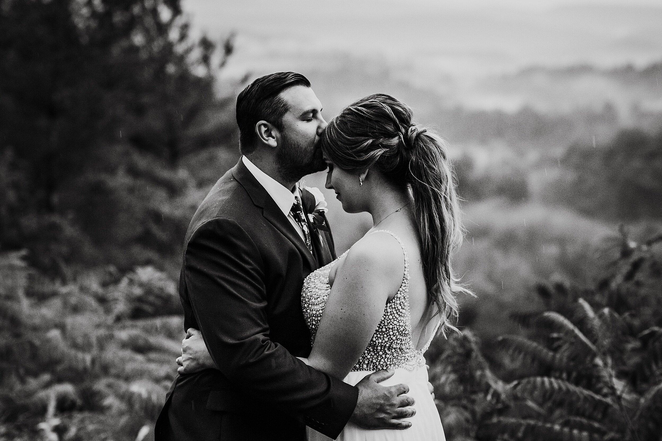 Le_Belvedere_Ottawa_Wakefiel_Quebec_Toronto_Wedding_Photographers_0090.jpg