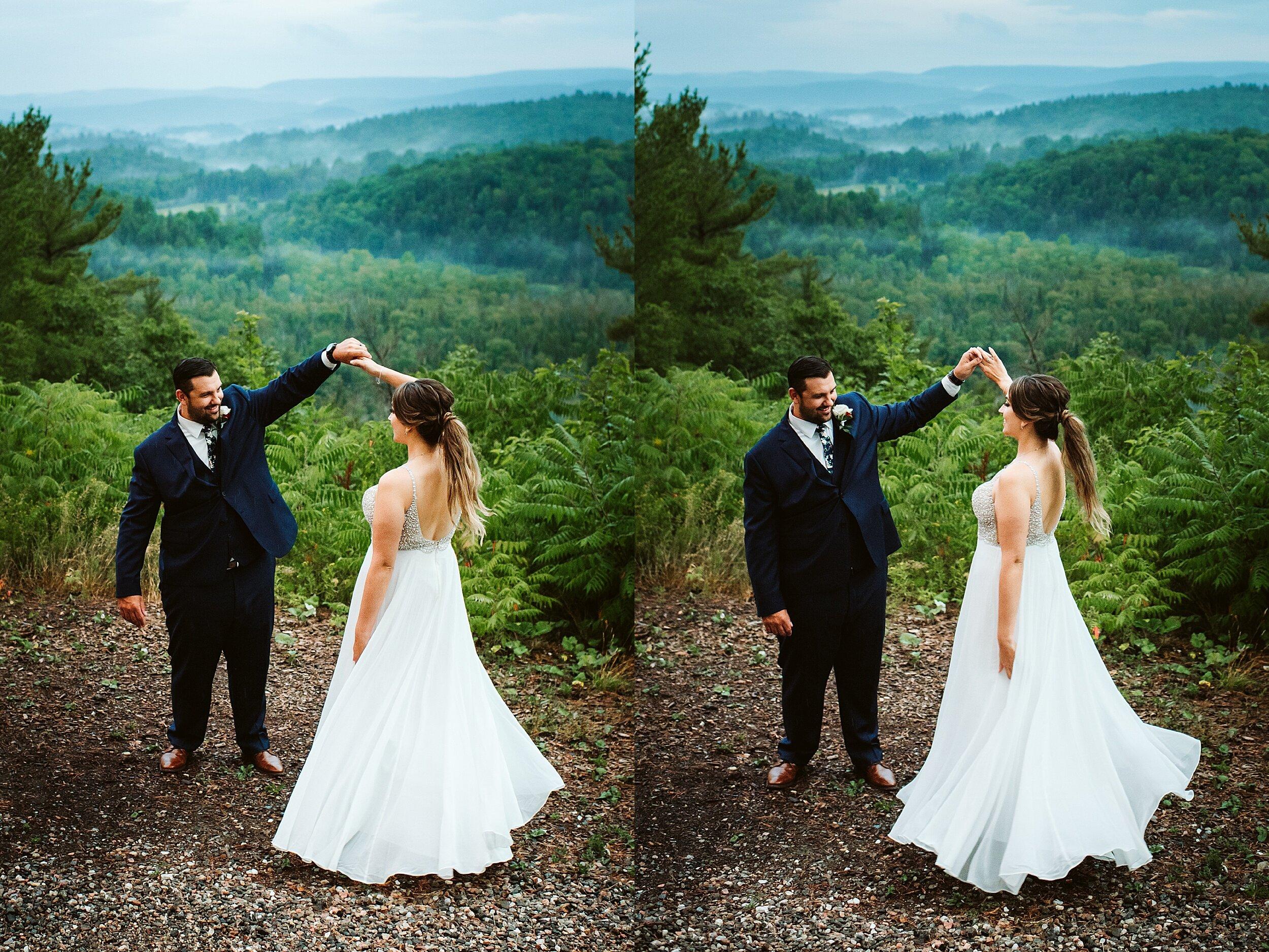 Le_Belvedere_Ottawa_Wakefiel_Quebec_Toronto_Wedding_Photographers_0091.jpg