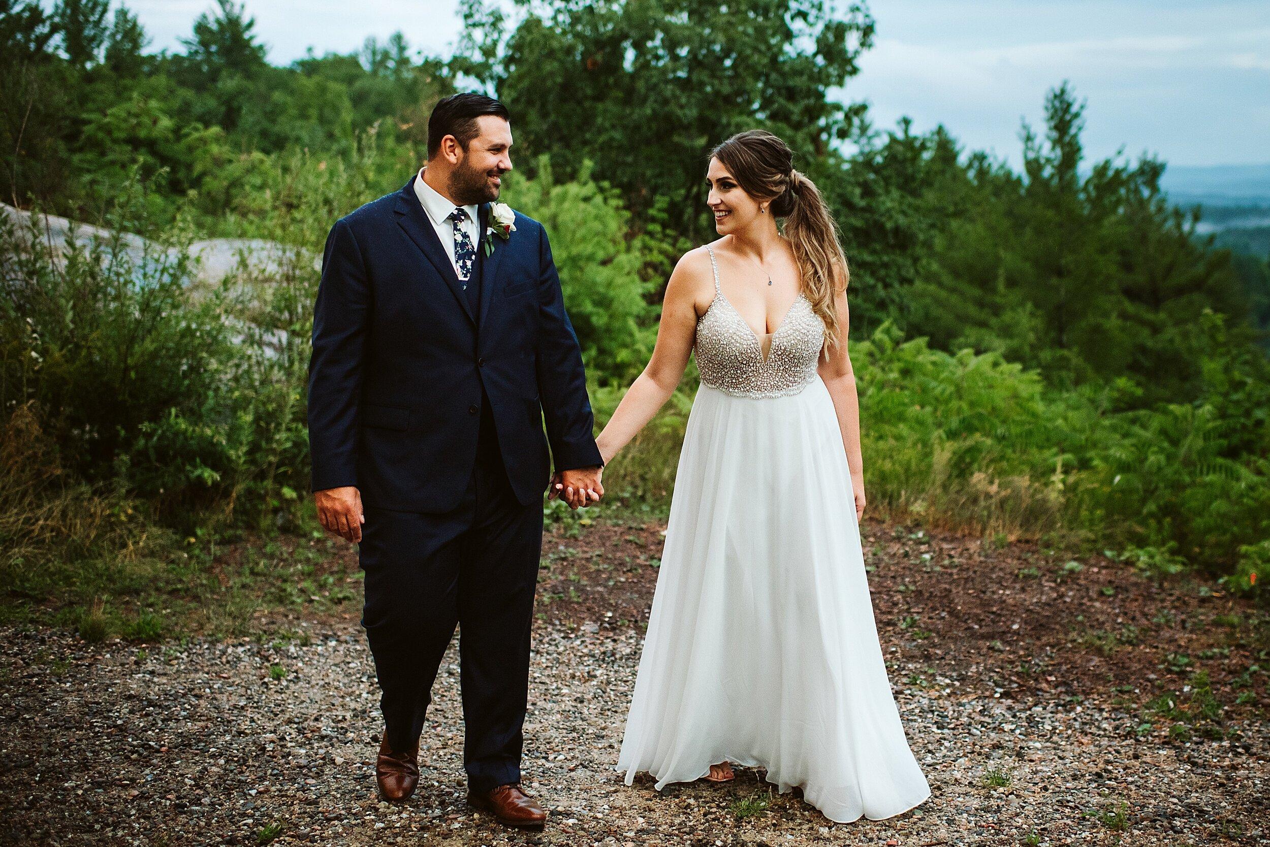 Le_Belvedere_Ottawa_Wakefiel_Quebec_Toronto_Wedding_Photographers_0092.jpg