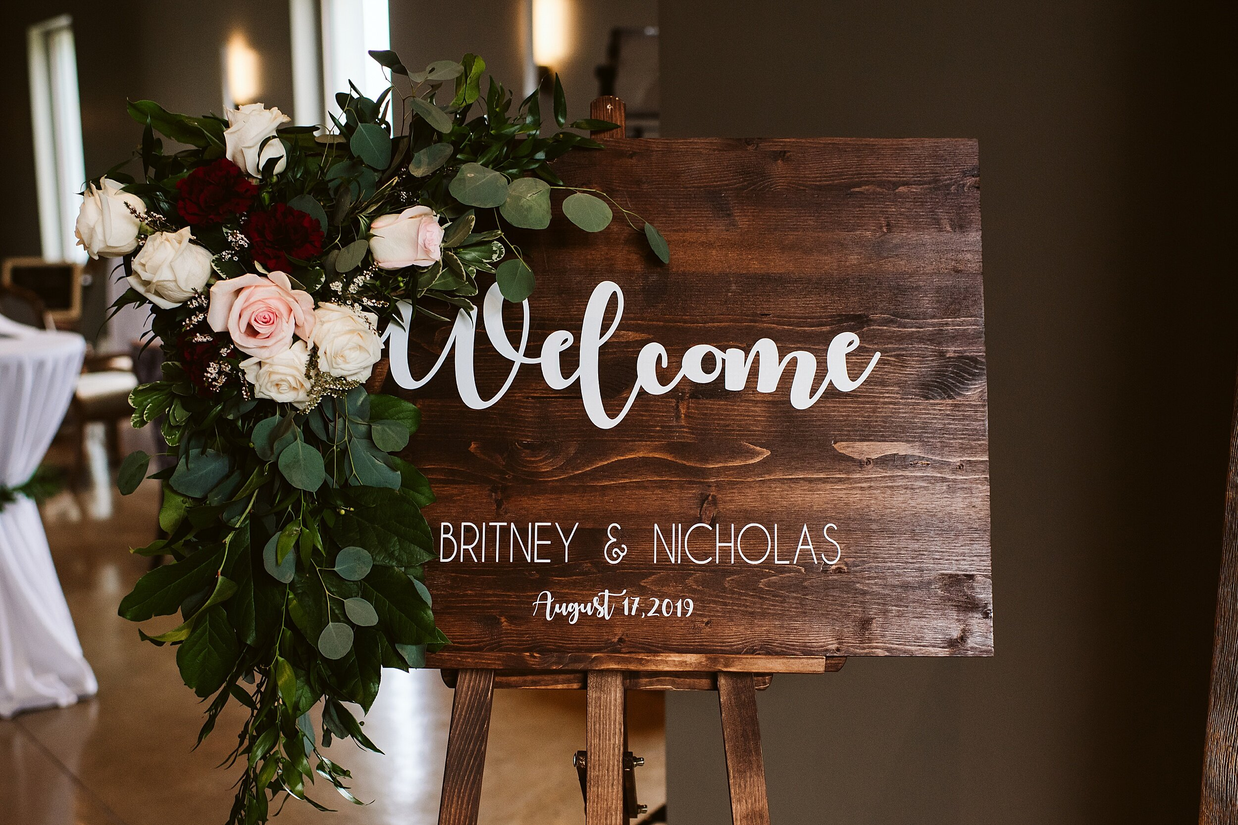 Le_Belvedere_Ottawa_Wakefiel_Quebec_Toronto_Wedding_Photographers_0093.jpg