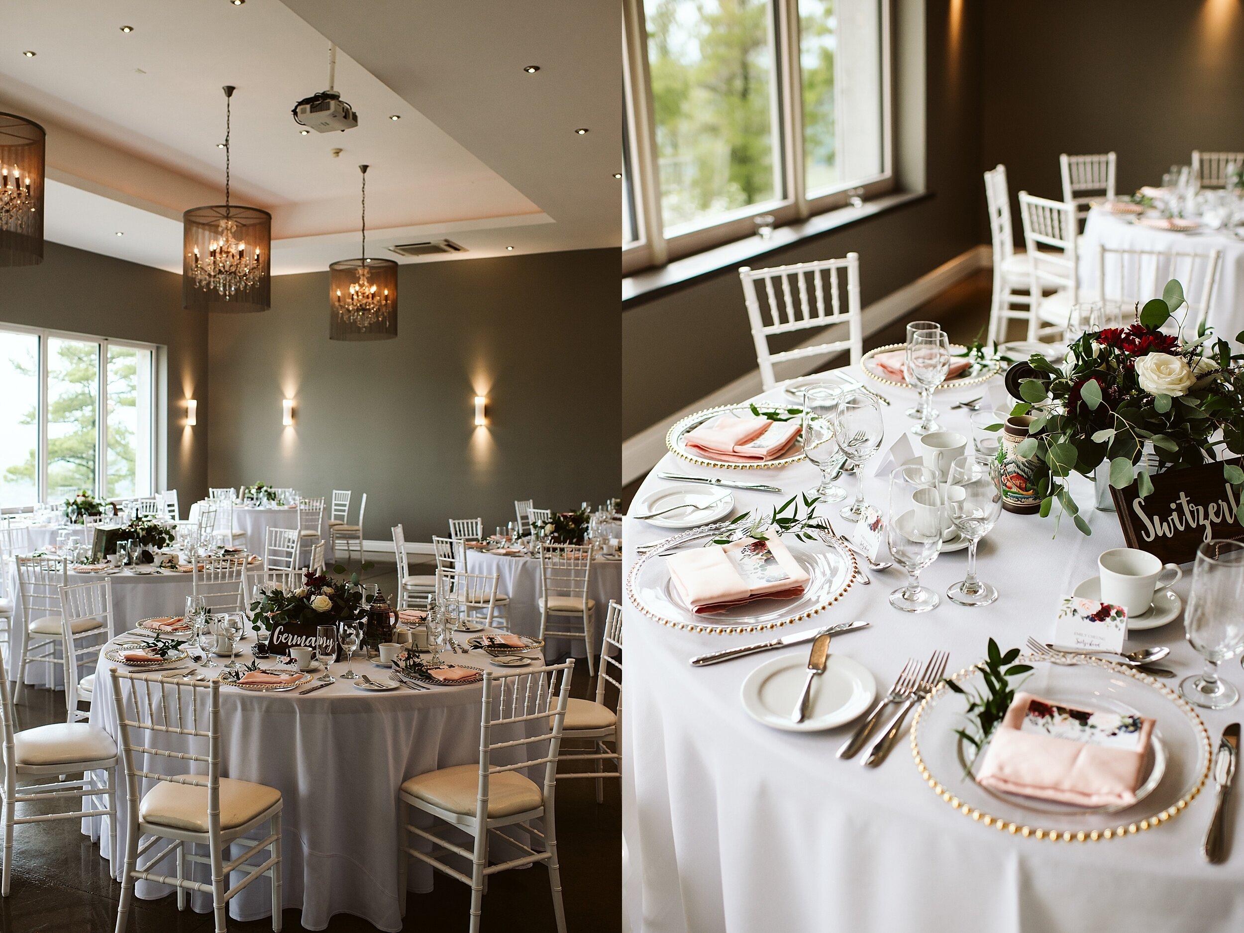 Le_Belvedere_Ottawa_Wakefiel_Quebec_Toronto_Wedding_Photographers_0096.jpg