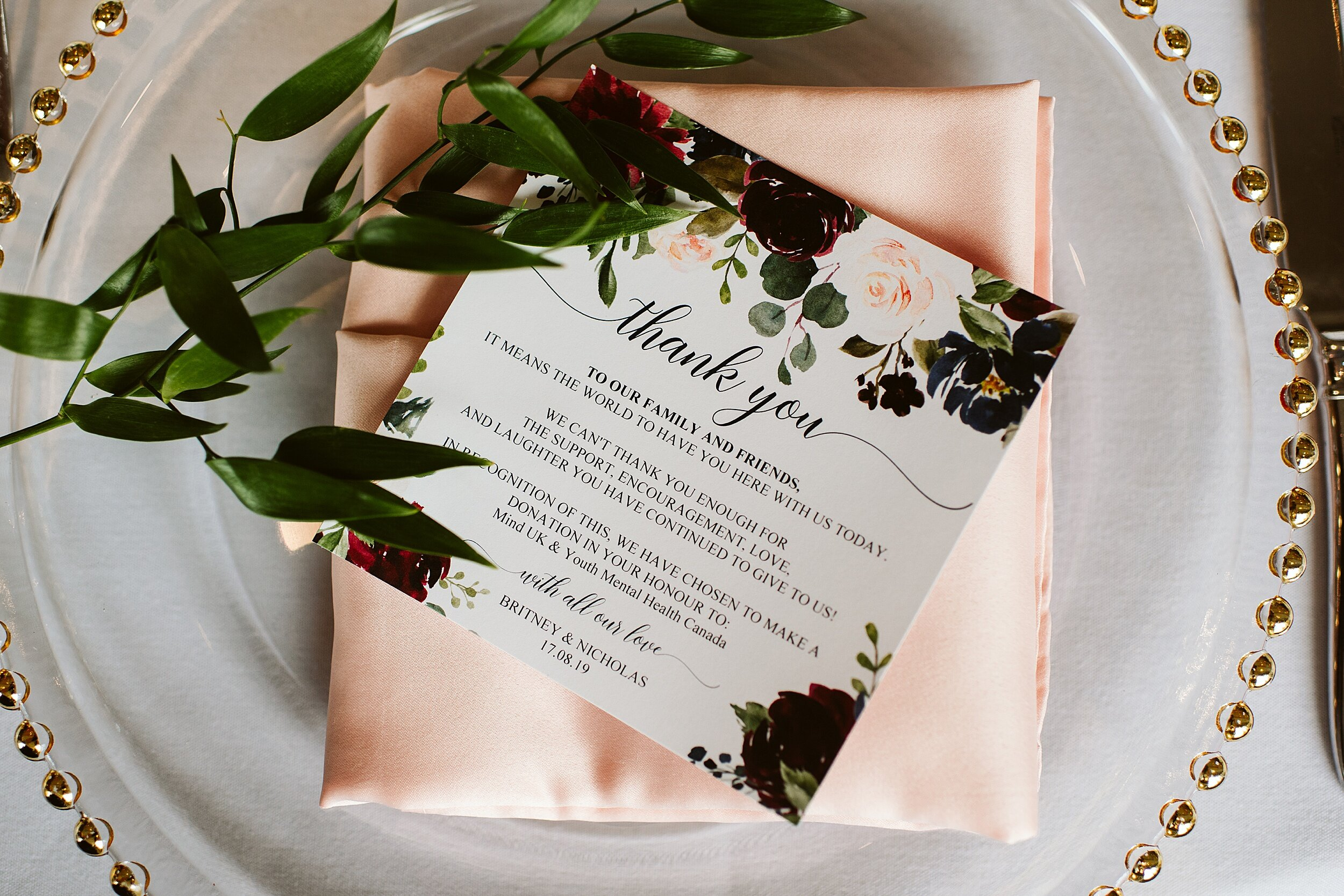 Le_Belvedere_Ottawa_Wakefiel_Quebec_Toronto_Wedding_Photographers_0098.jpg