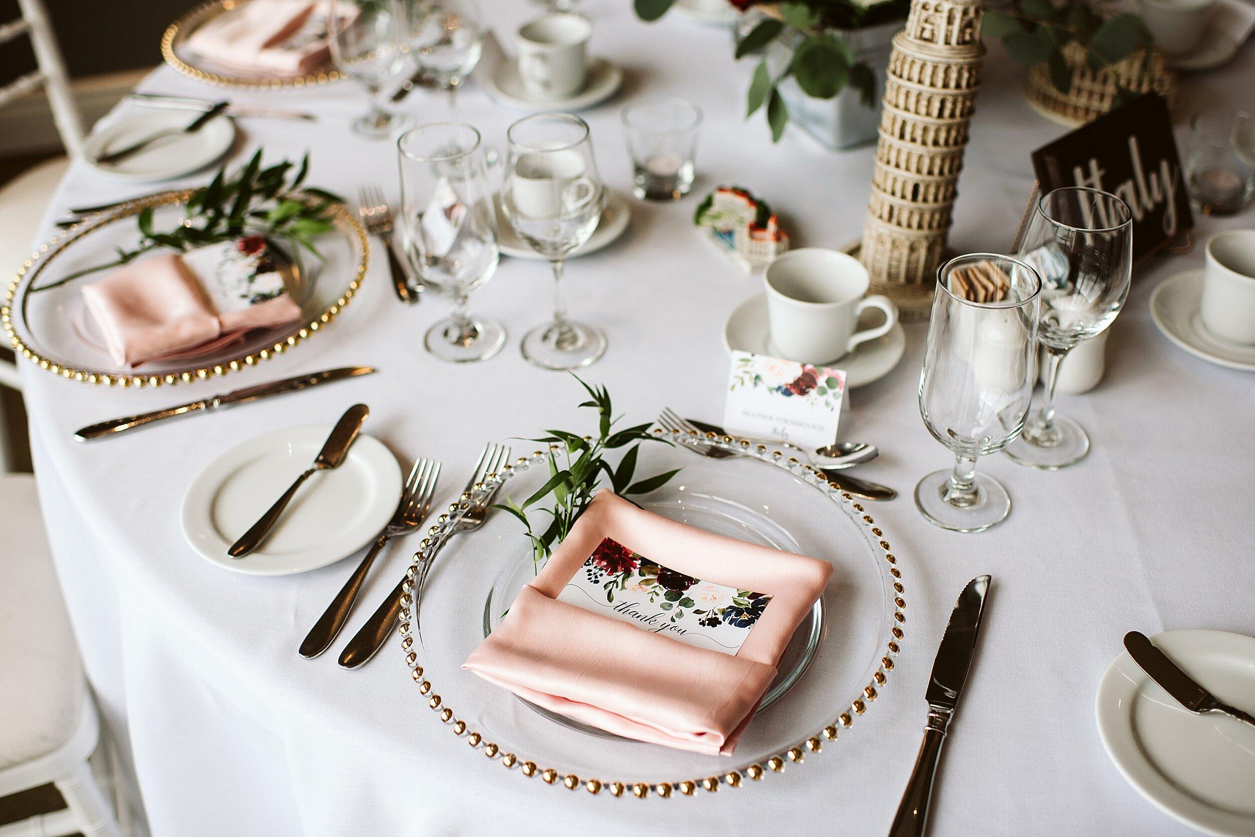 Le_Belvedere_Ottawa_Wakefiel_Quebec_Toronto_Wedding_Photographers_0099.jpg