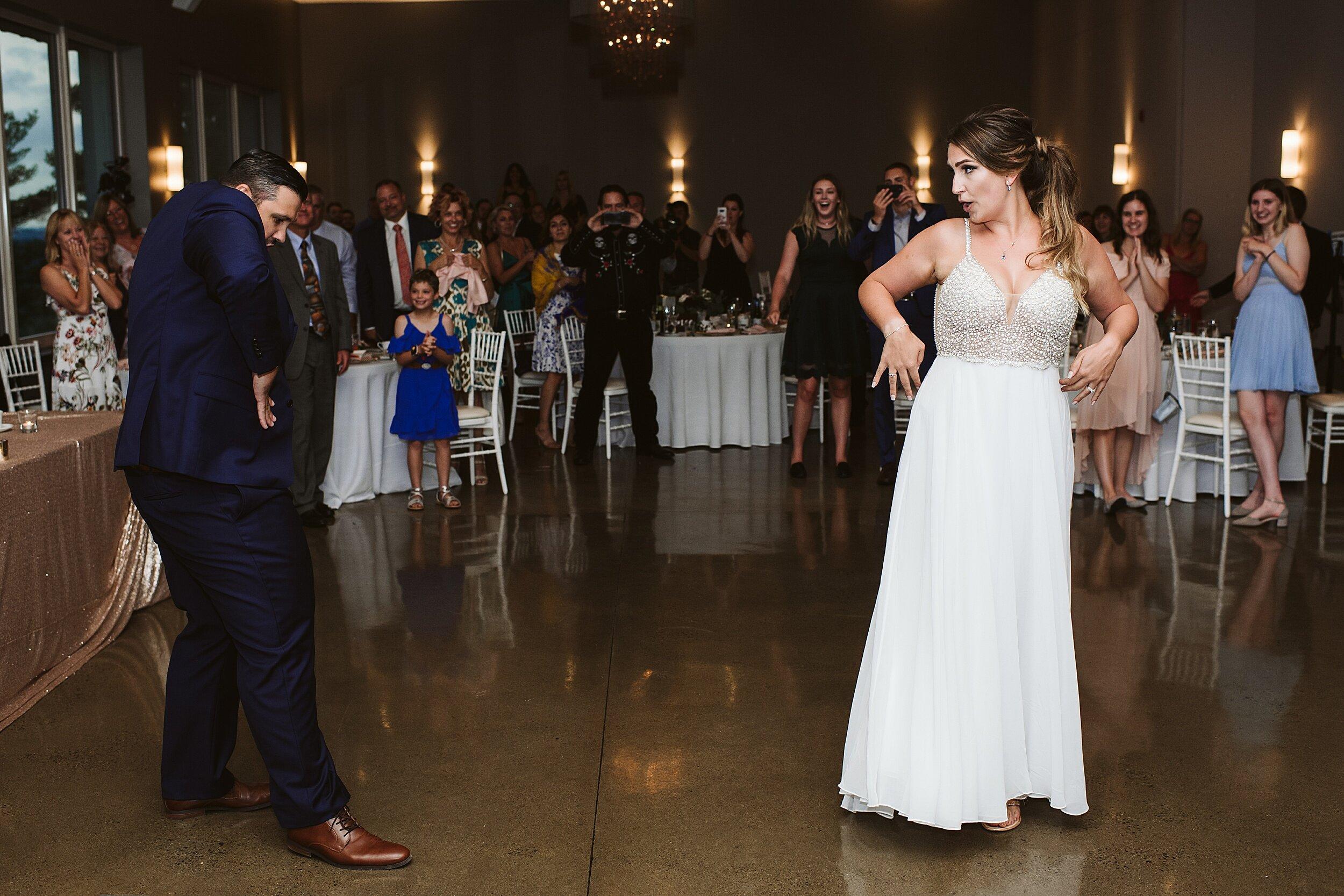 Le_Belvedere_Ottawa_Wakefiel_Quebec_Toronto_Wedding_Photographers_0106.jpg