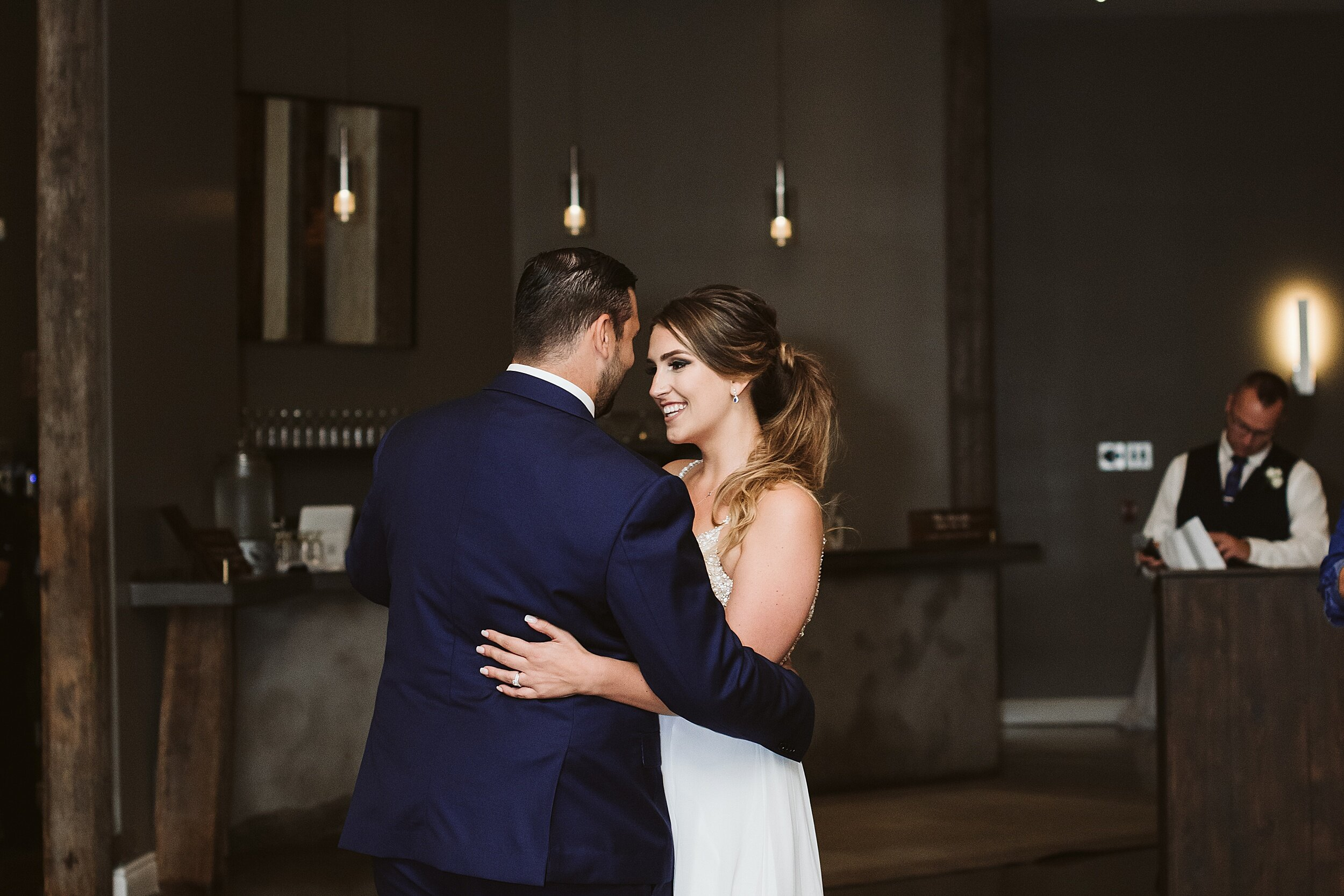 Le_Belvedere_Ottawa_Wakefiel_Quebec_Toronto_Wedding_Photographers_0109.jpg