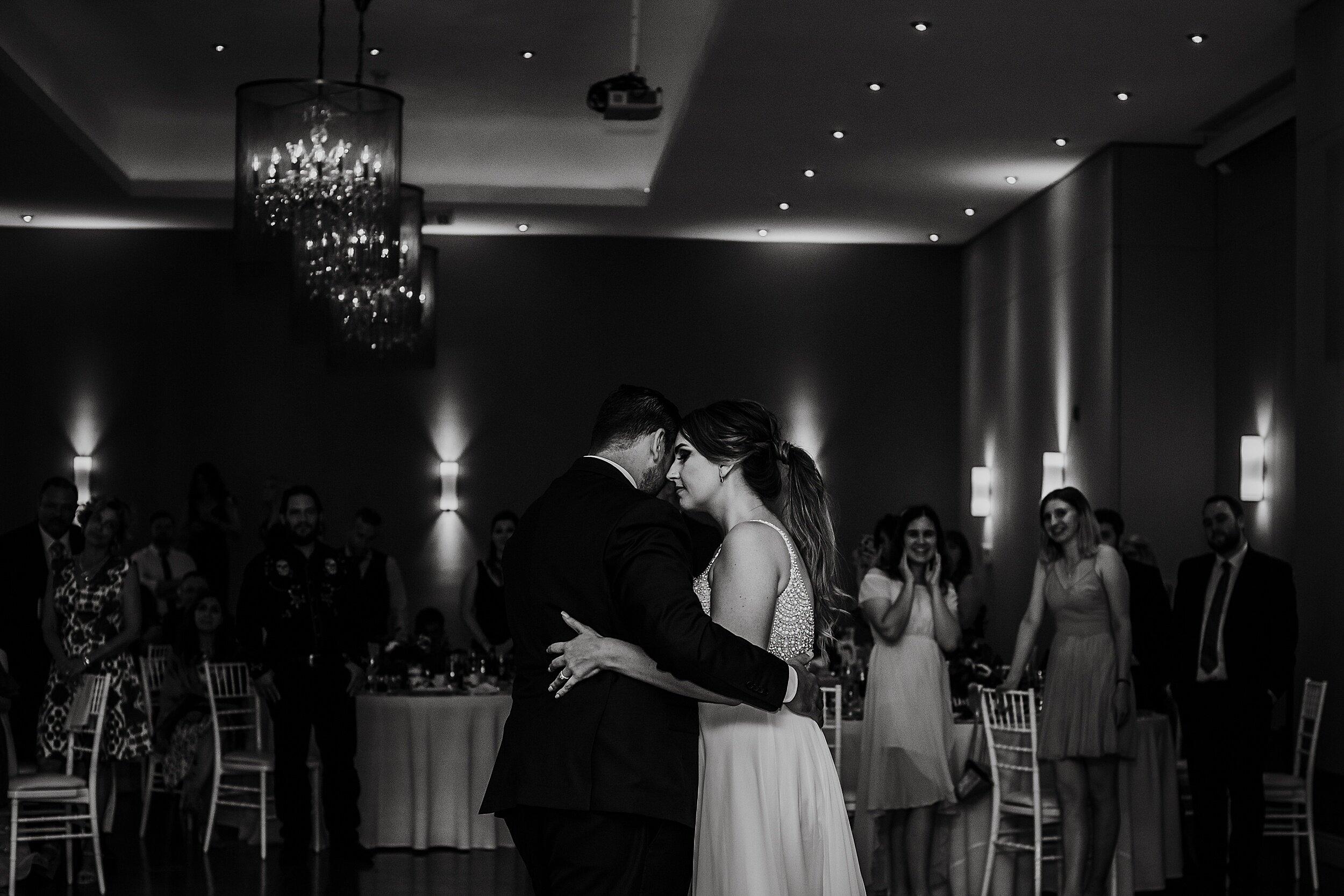 Le_Belvedere_Ottawa_Wakefiel_Quebec_Toronto_Wedding_Photographers_0110.jpg